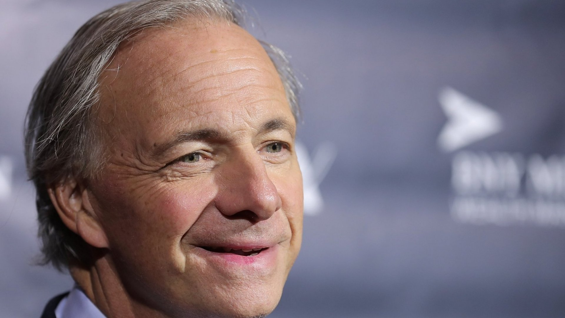 1 Powerful But Simple Technique Ray Dalio Uses to Make Better Decisions