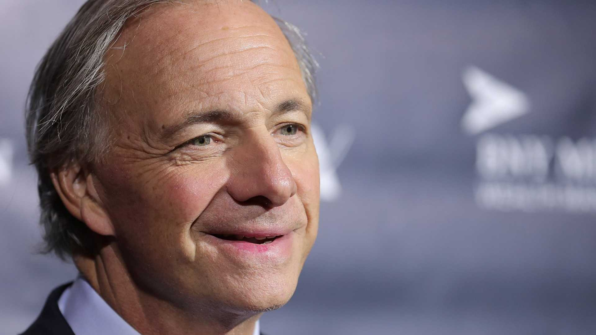 Use Self-Made Billionaire Ray Dalio's 2-Minute Rule to Radically Improve Your Meetings