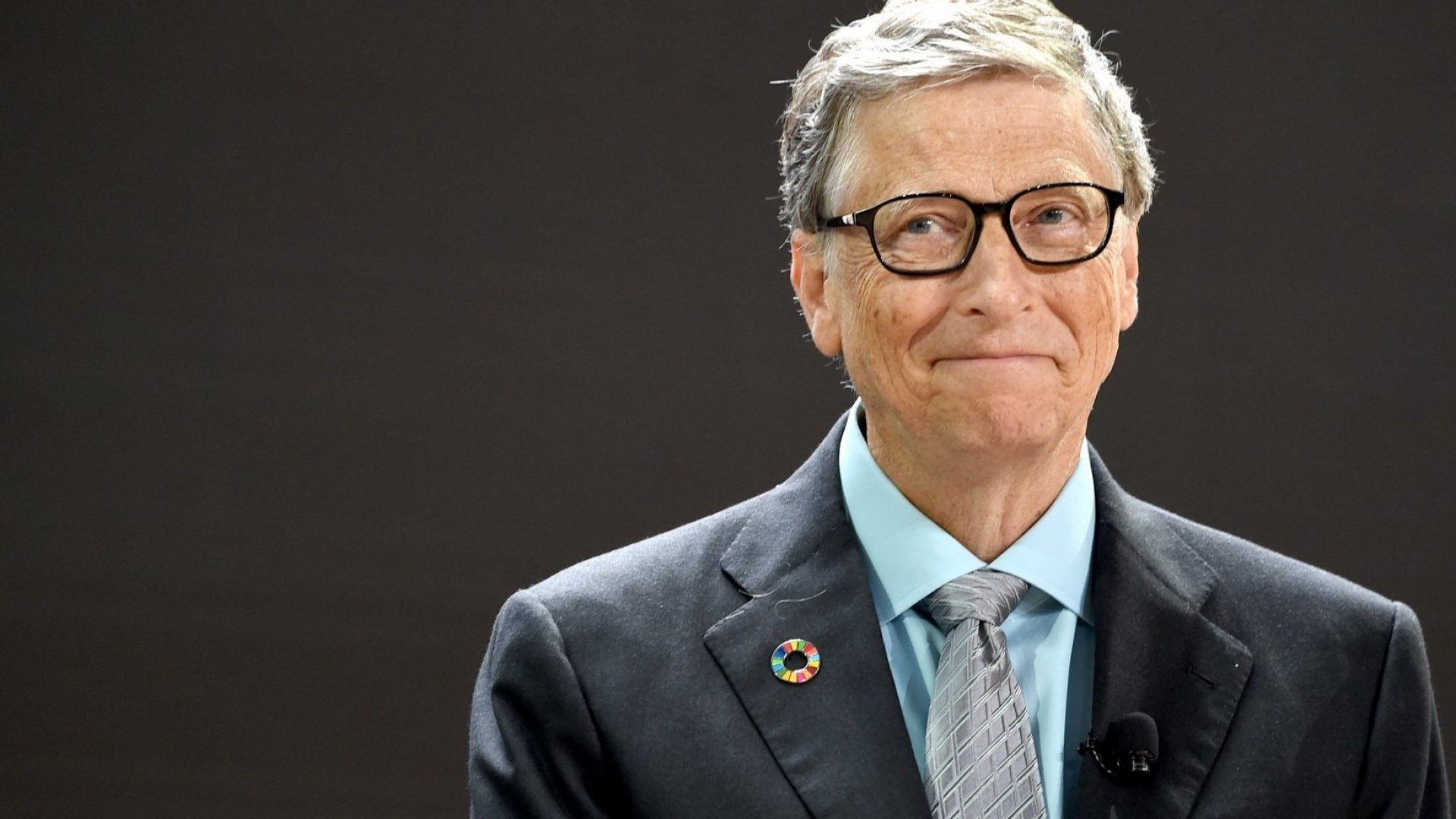 Bill Gates Just Named His Biggest Tech Mistake Ever. He Is Totally Wrong About It