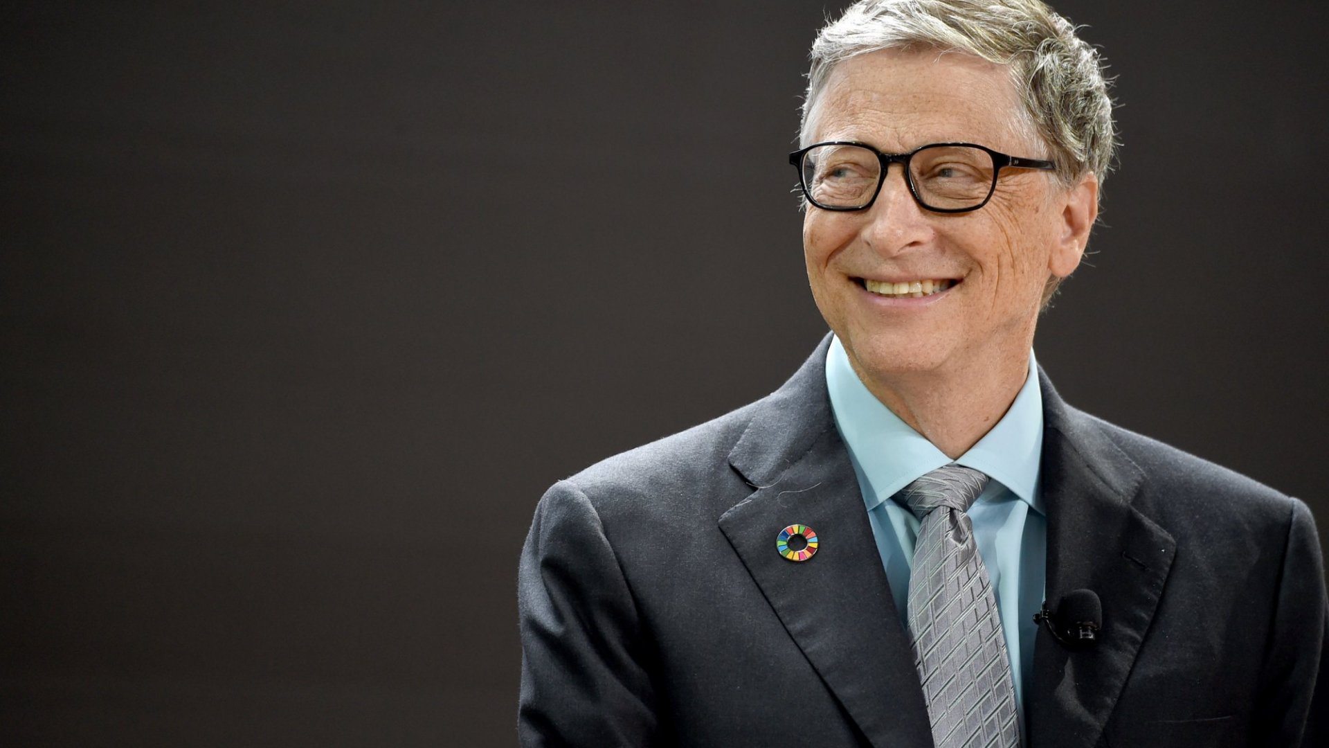 1 Personality Trait Bill Gates Always Looks for When Hiring Great Leaders
