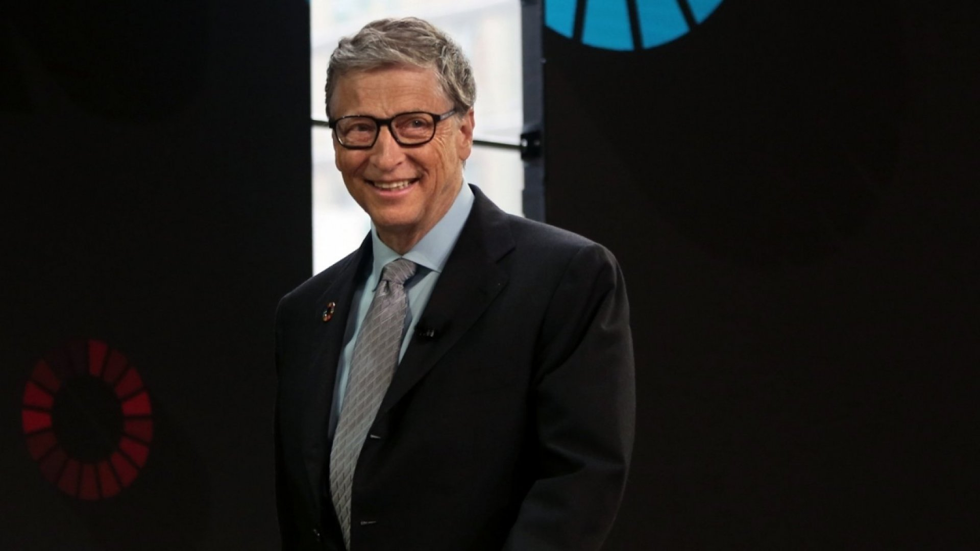 Bill Gates and Other Billionaires Say This 1 Habit is the Secret to Their Success