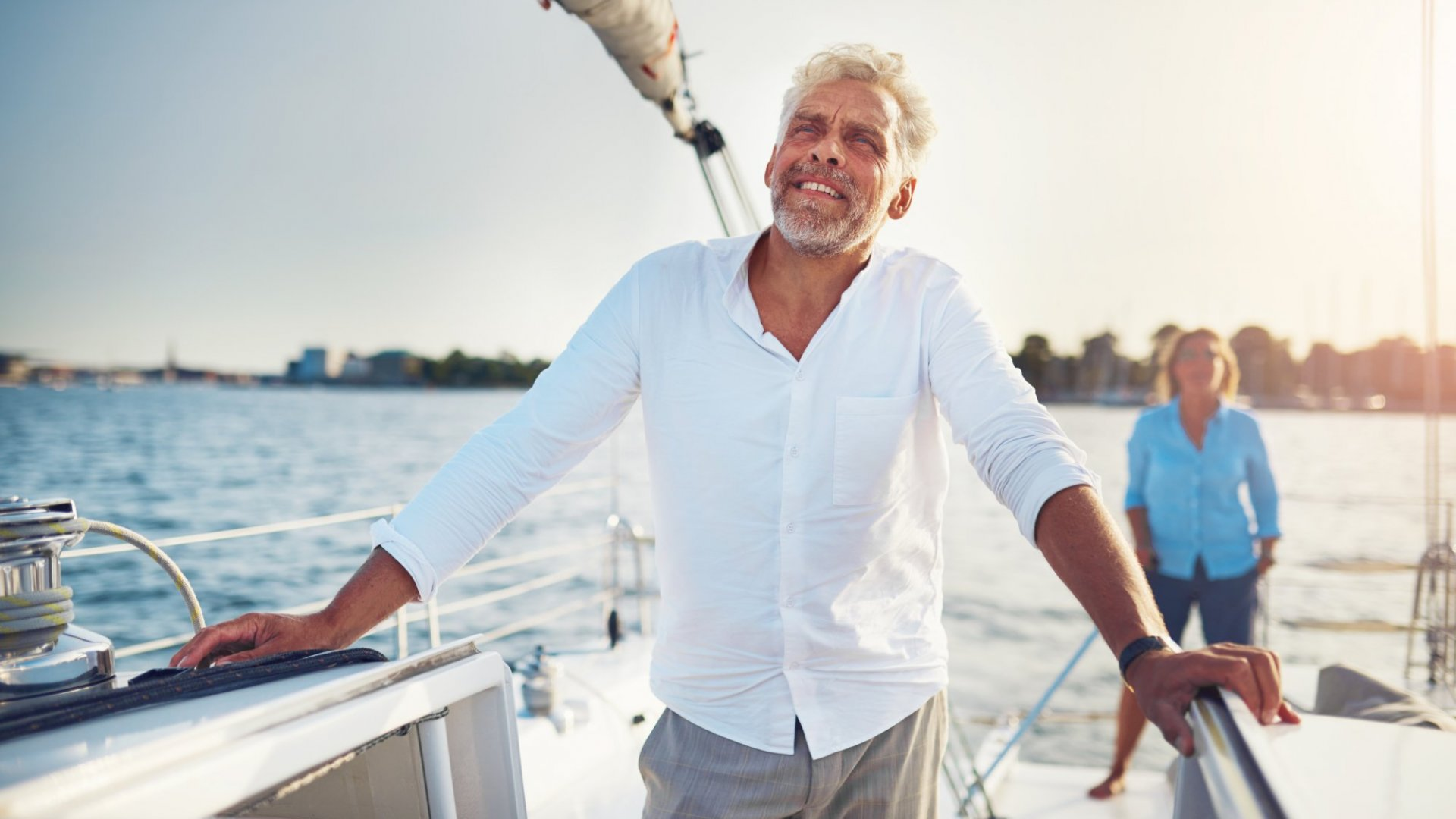 A Massive New Study Says 87 Percent of Millionaires Have 1 Stunning Thing in Common. (If You're Not a Millionaire, It Might Be Very Hard to Understand)