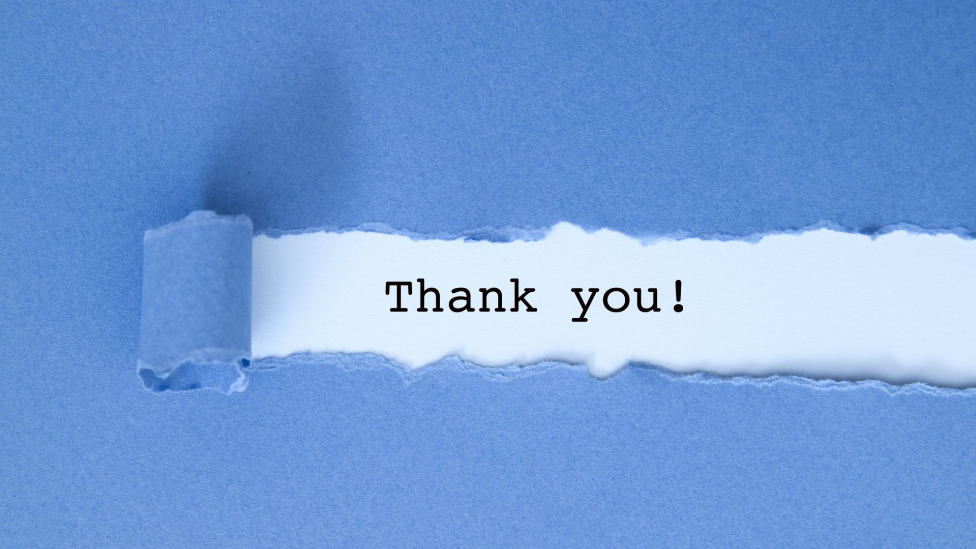 This Holiday Season Express Gratitude at Work By Doing These 4 Things