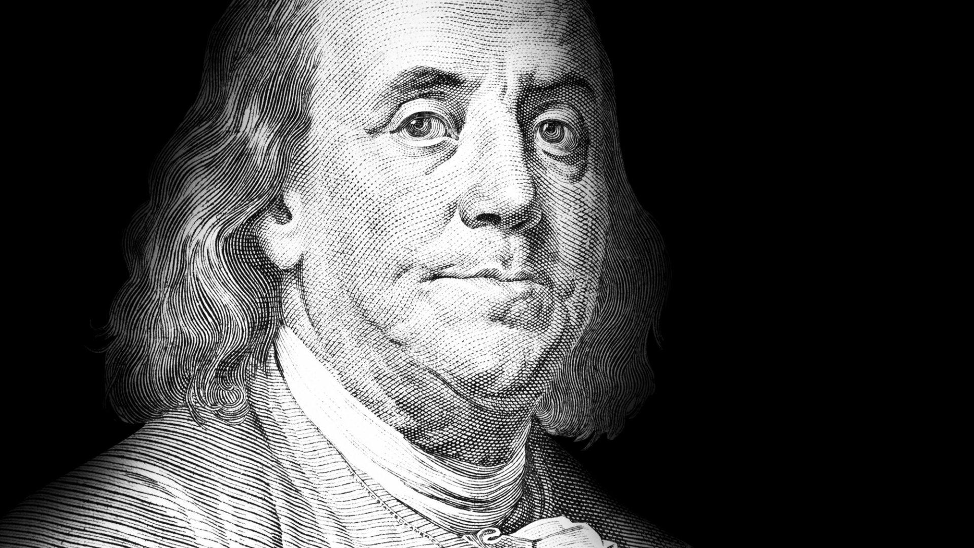 Benjamin Franklin photo #81748, Benjamin Franklin image