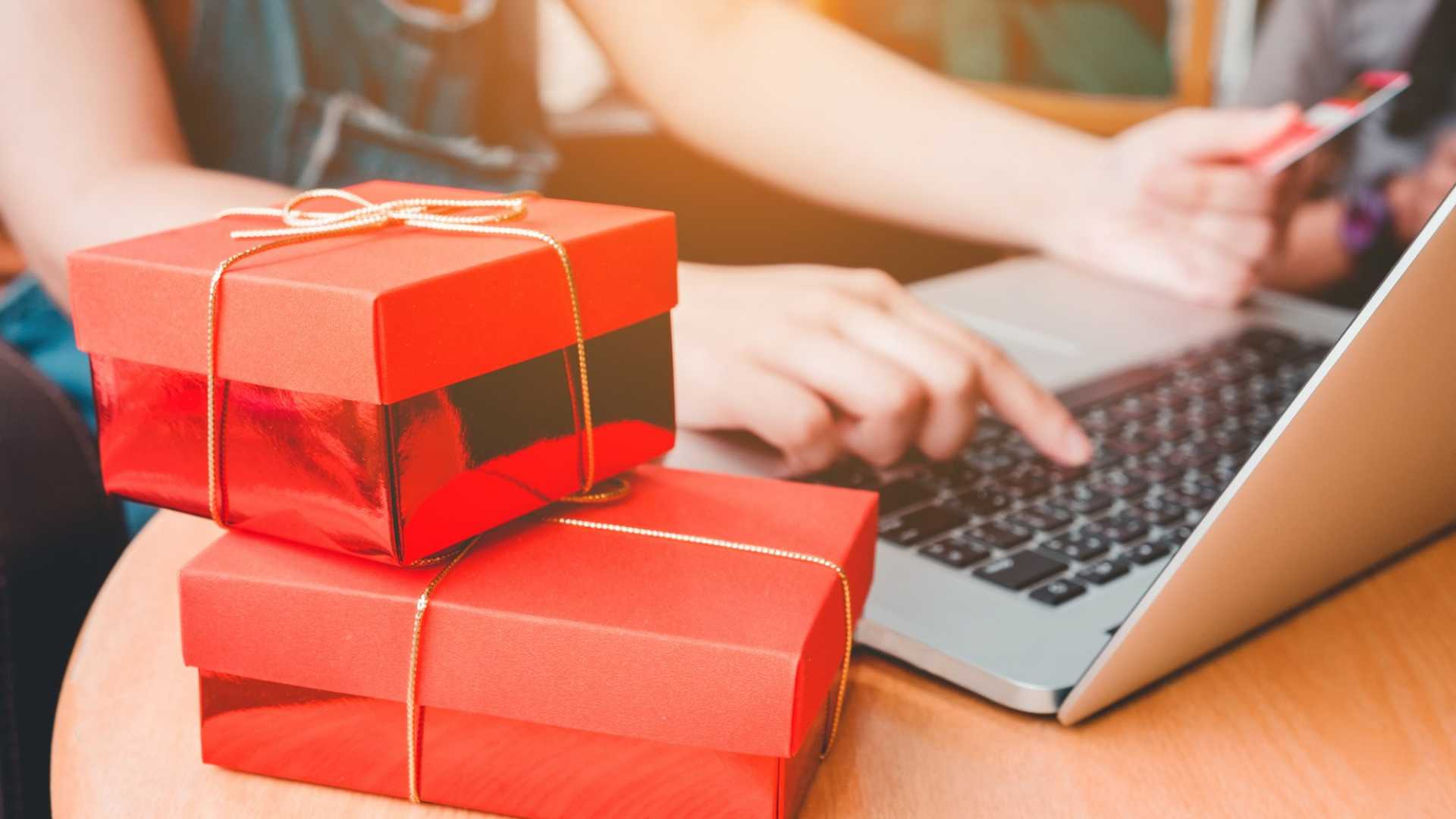 All E-Commerce Companies Should Follow These 6 Steps to Avoid Getting Hacked This Holiday Season