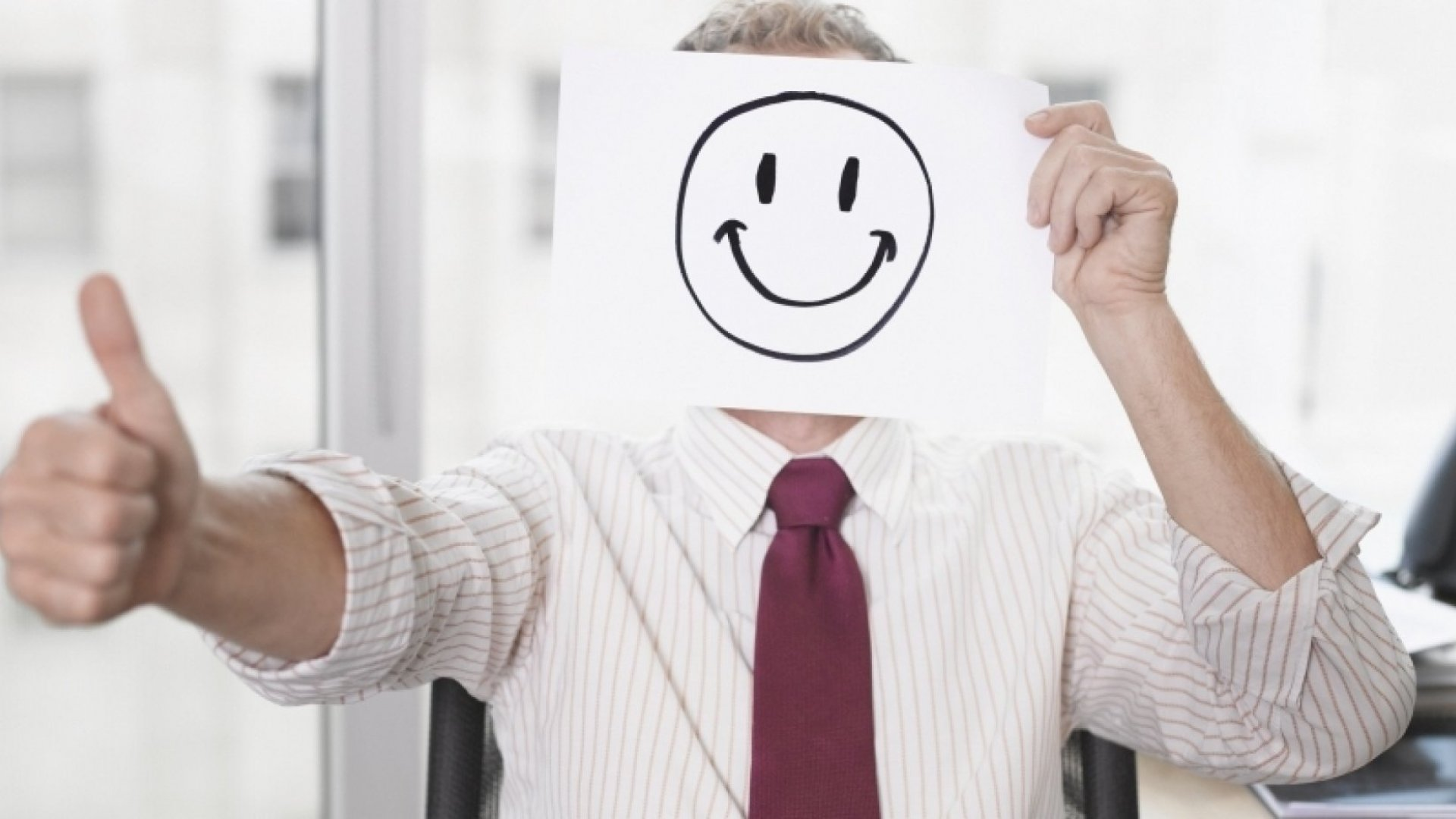 How to Use Humor Effectively as a Boss