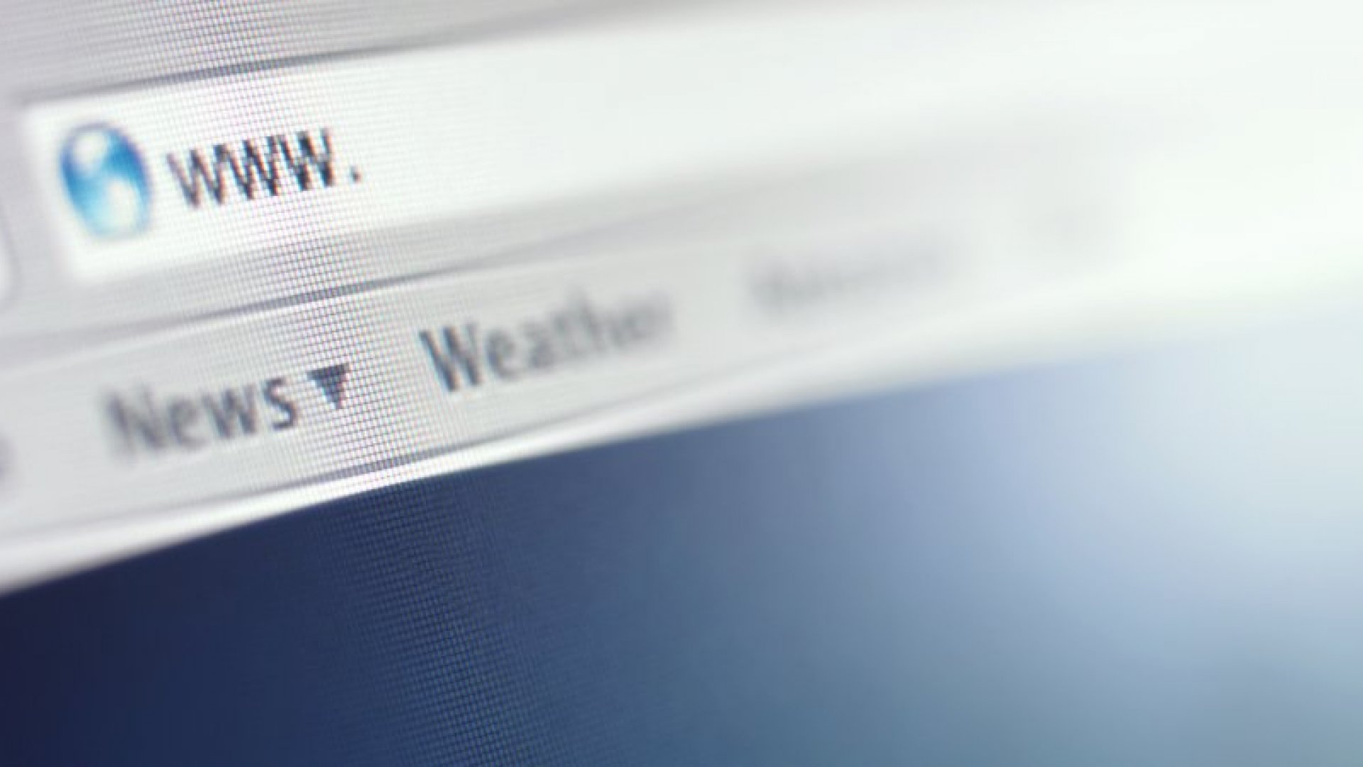 How to Get the Best URL for Your Business--Without Paying a Fortune
