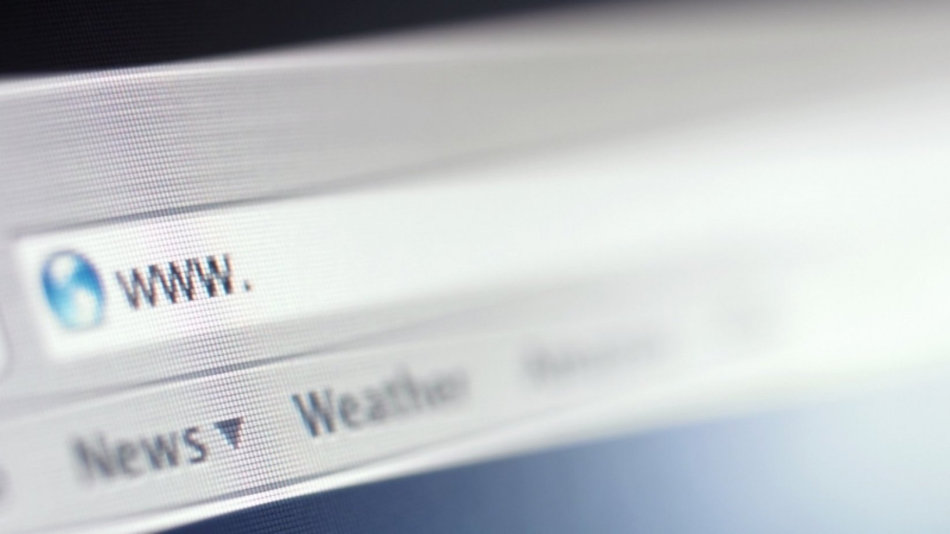 Everything You Need to Know About New Domain Extensions