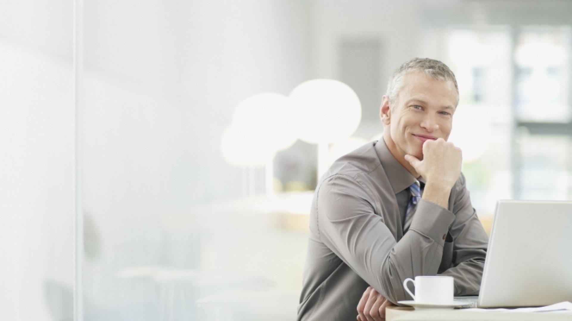 3 Guaranteed Ways to Build More Entrepreneurial Courage