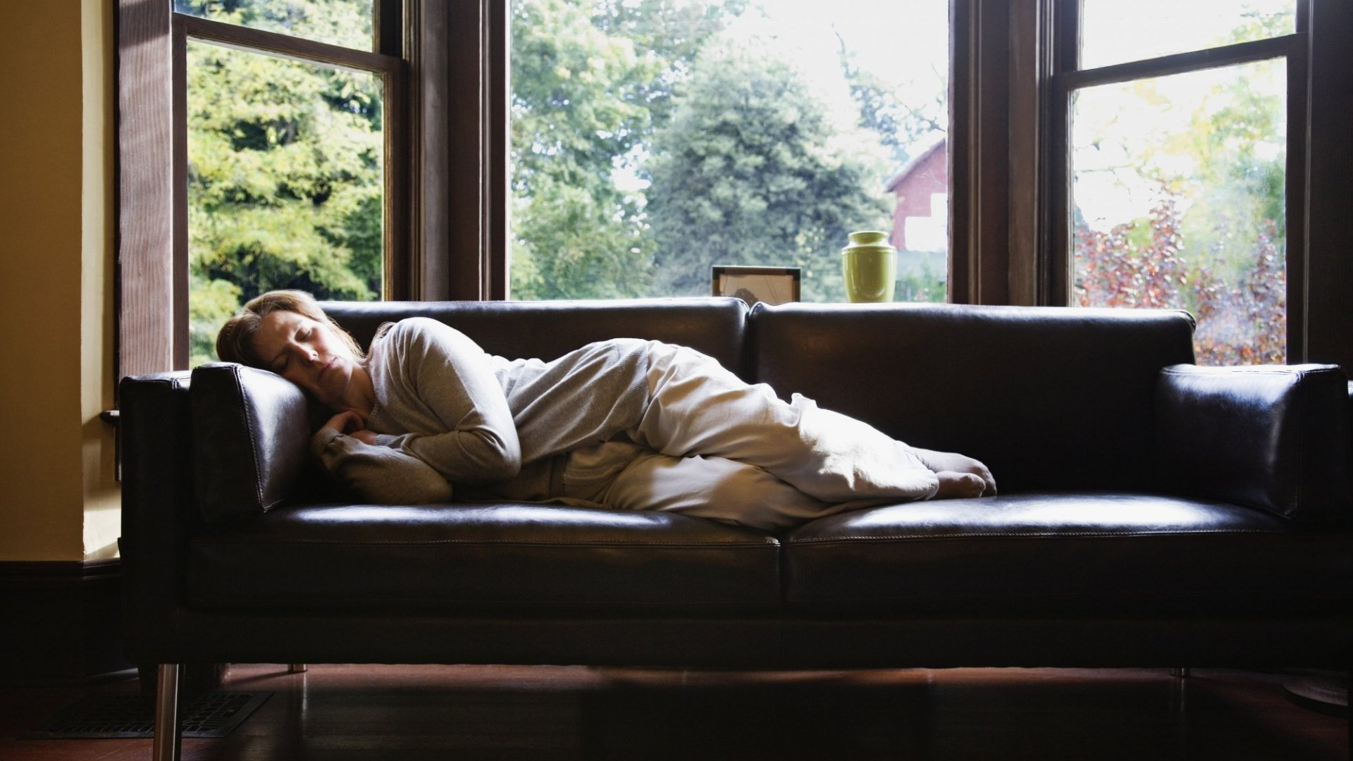 How to Stop the Sunday Blues From Ruining Your Weekend
