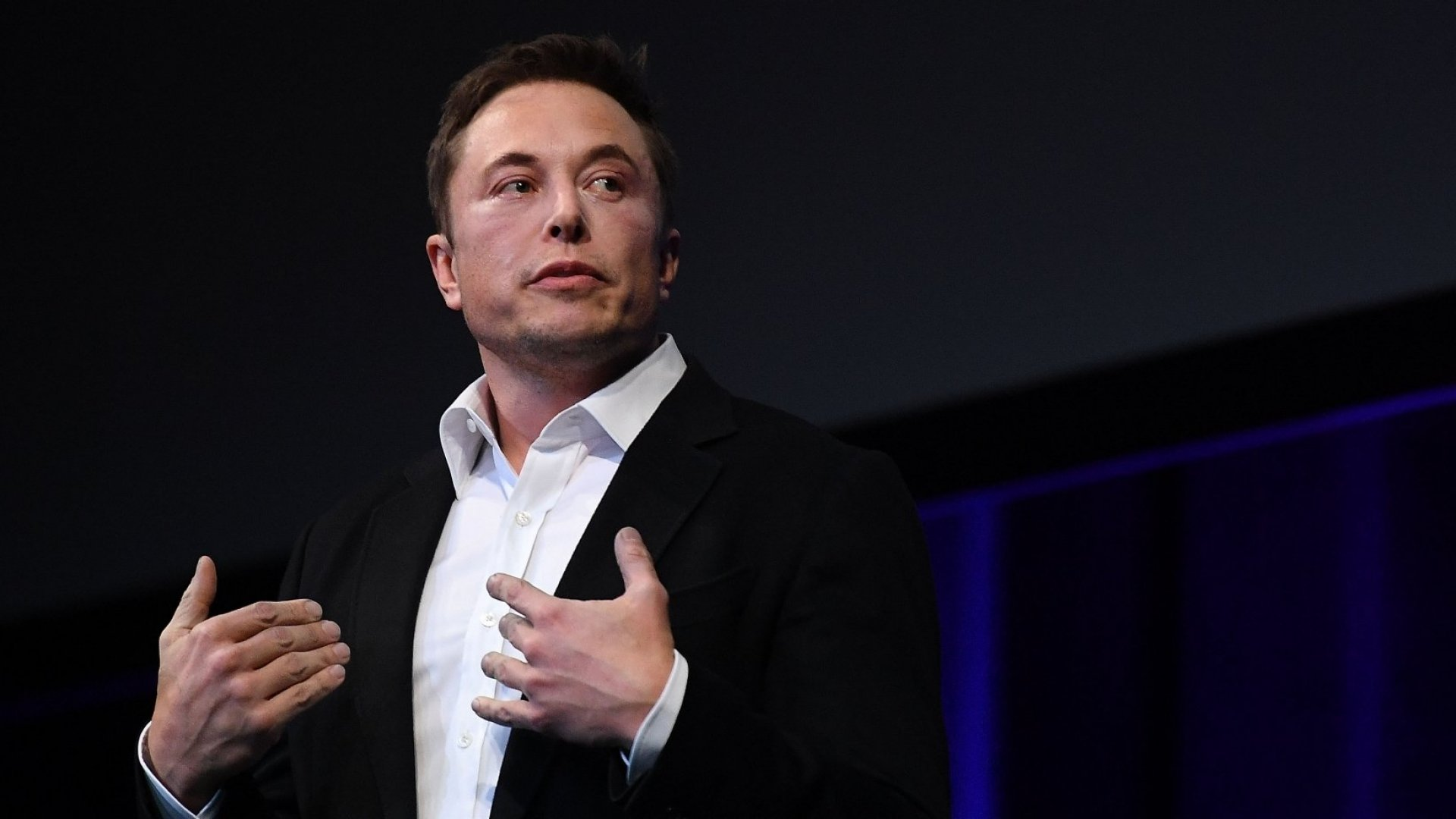 Stop Idolizing Elon Musk and His 17-Hour Days. These 3 Productivity Strategies Are More Effective