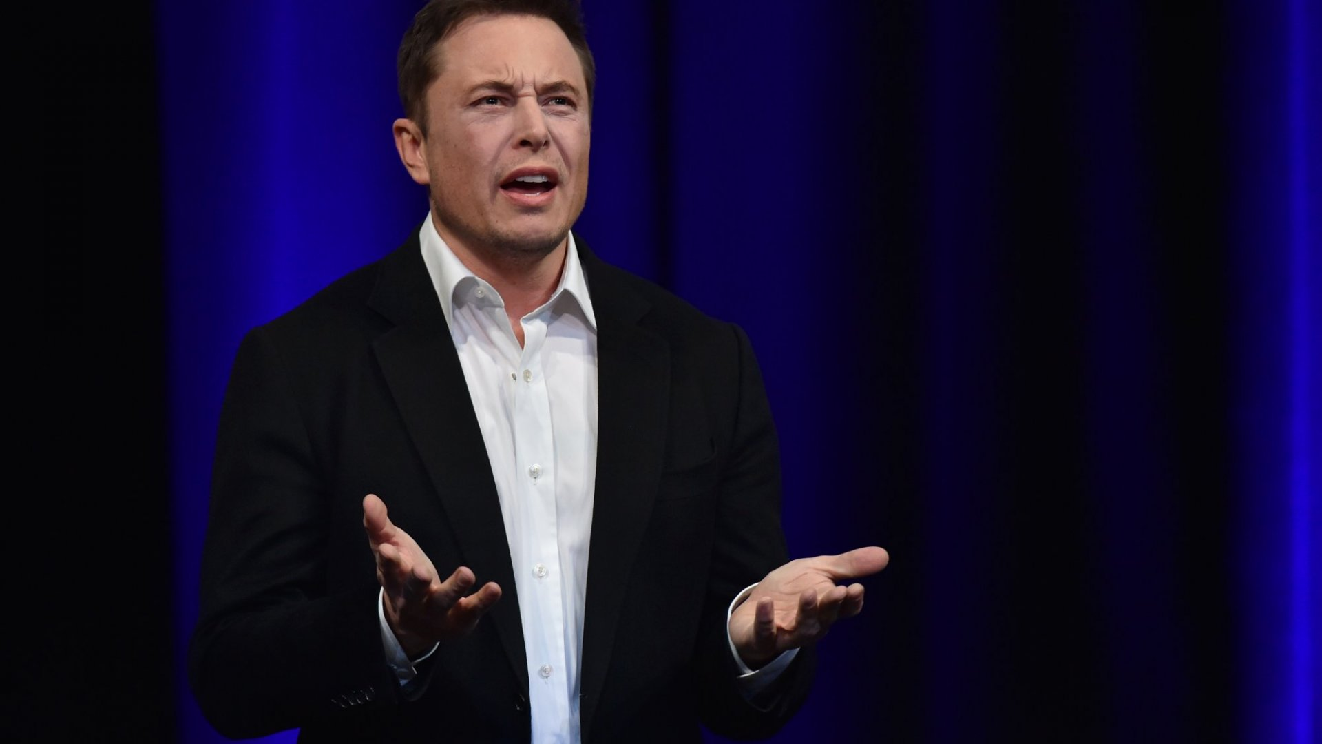 Elon Musk's Rude Tesla Earnings Call Behavior, Explained: 6 Reasons Why