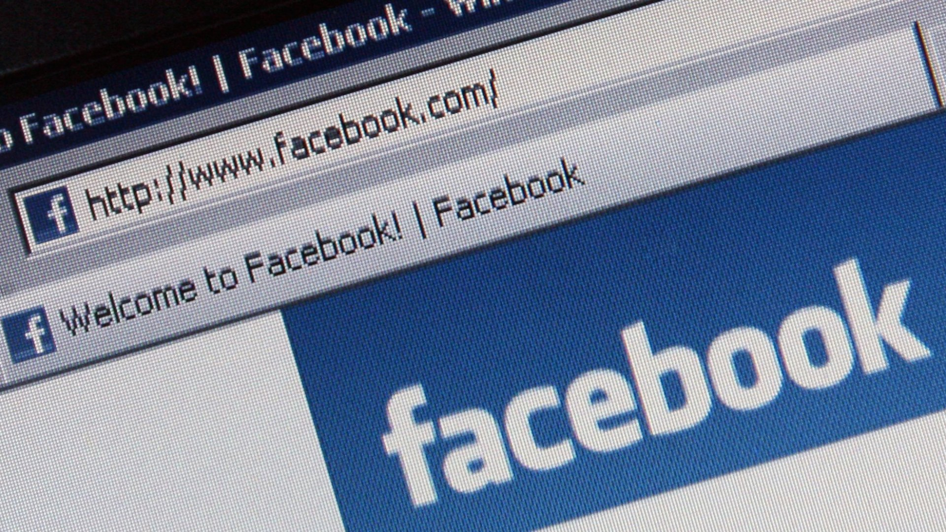 Why Do Facebook Hoaxes Often Ask You To Copy, Paste, And Modify, Rather Than To Share?