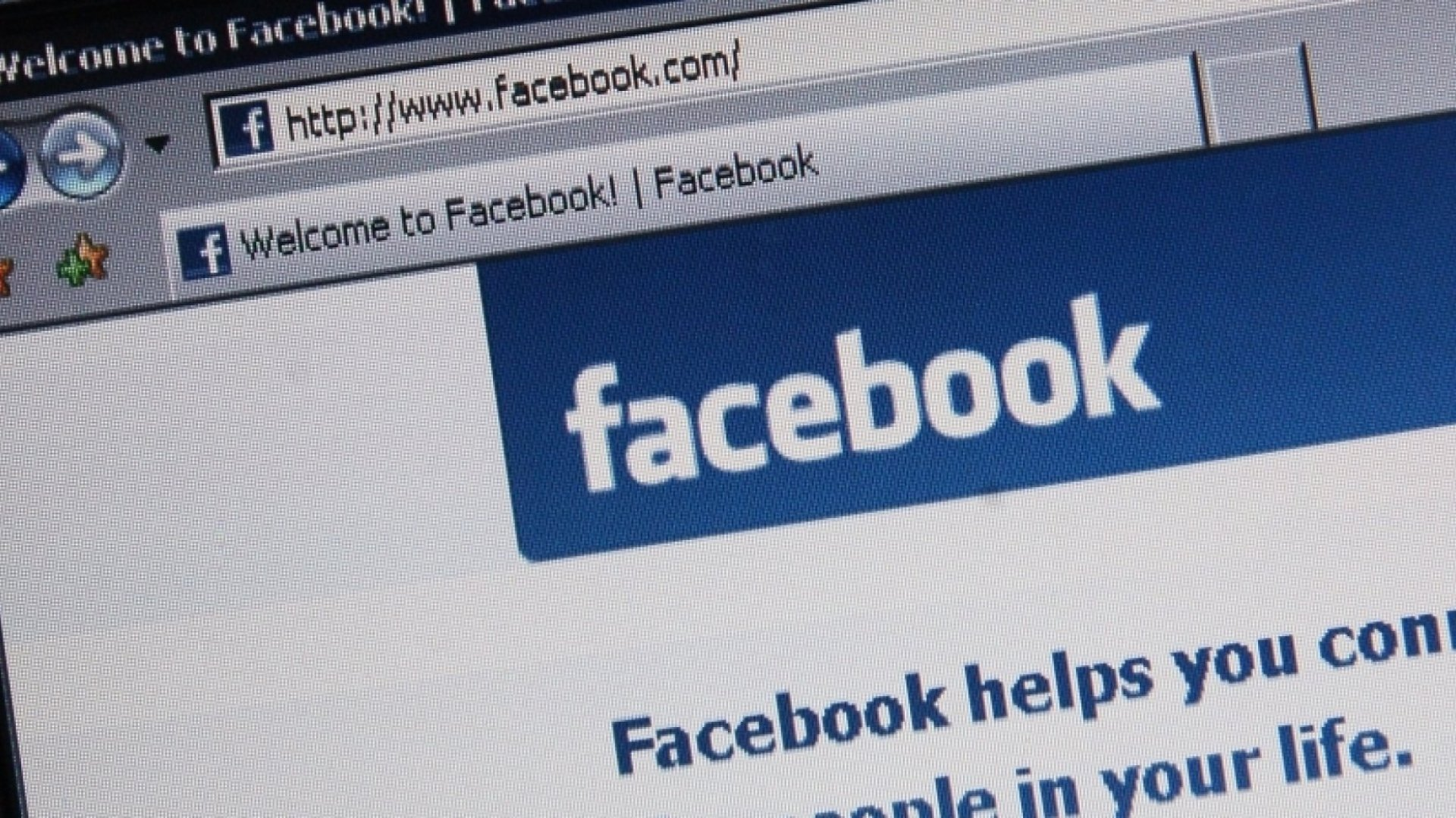 Growth Secrets From the Crucial Early Days of Facebook and LinkedIn