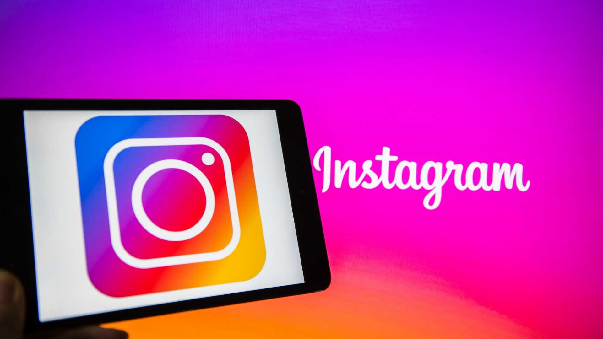 Why Every Entrepreneur Should Care About Instagram's RecentUpdates