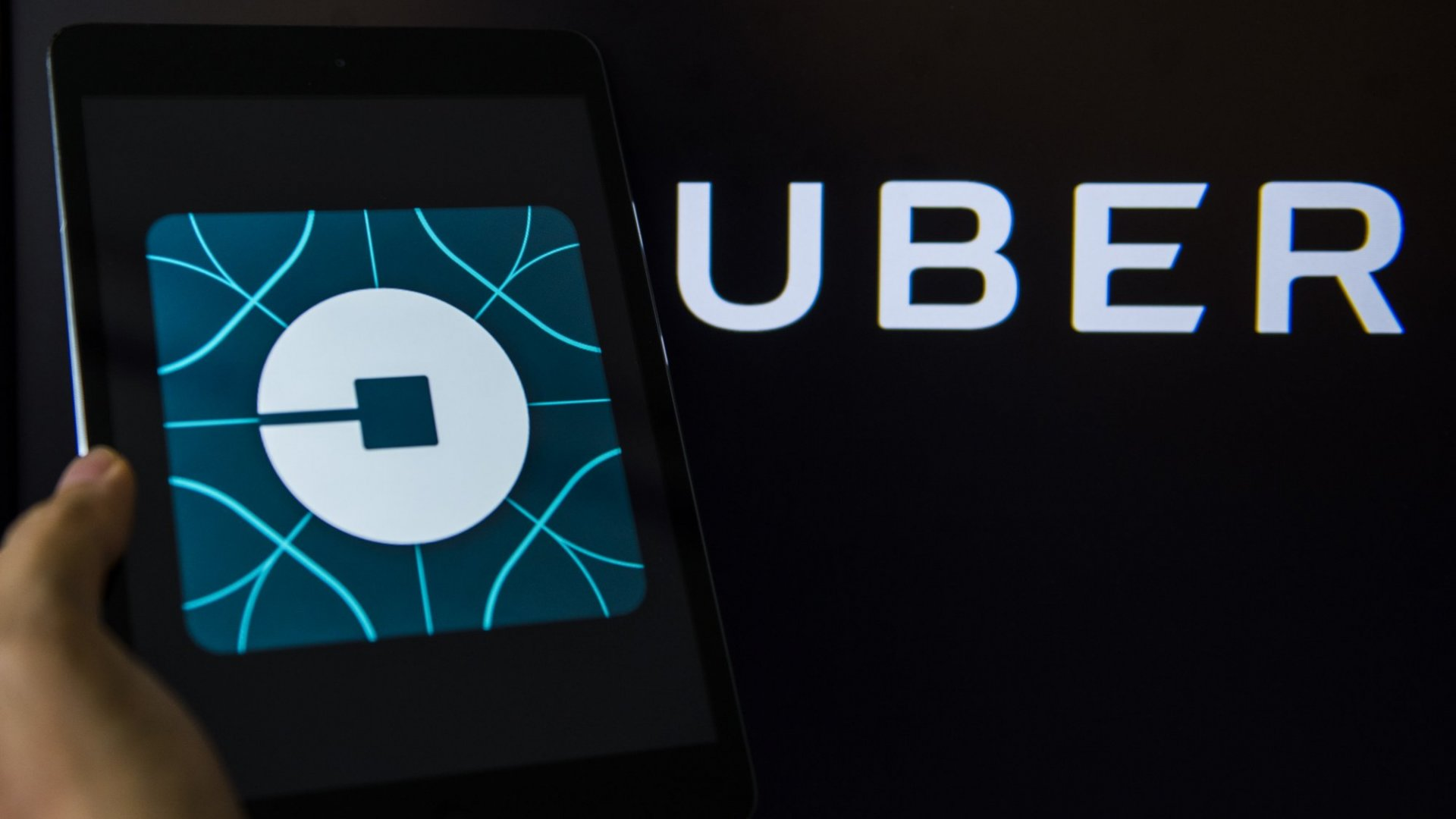 Uber's Safety Report Reveals More Than 3,000 Sexual Assaults on 2018 Rides