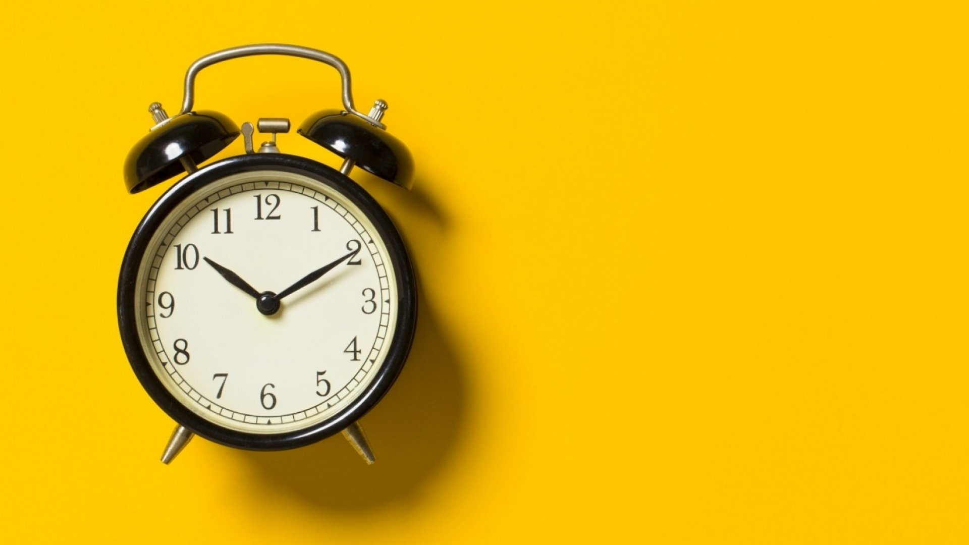Want to Be More Productive? Follow This Advice From Tim Ferriss