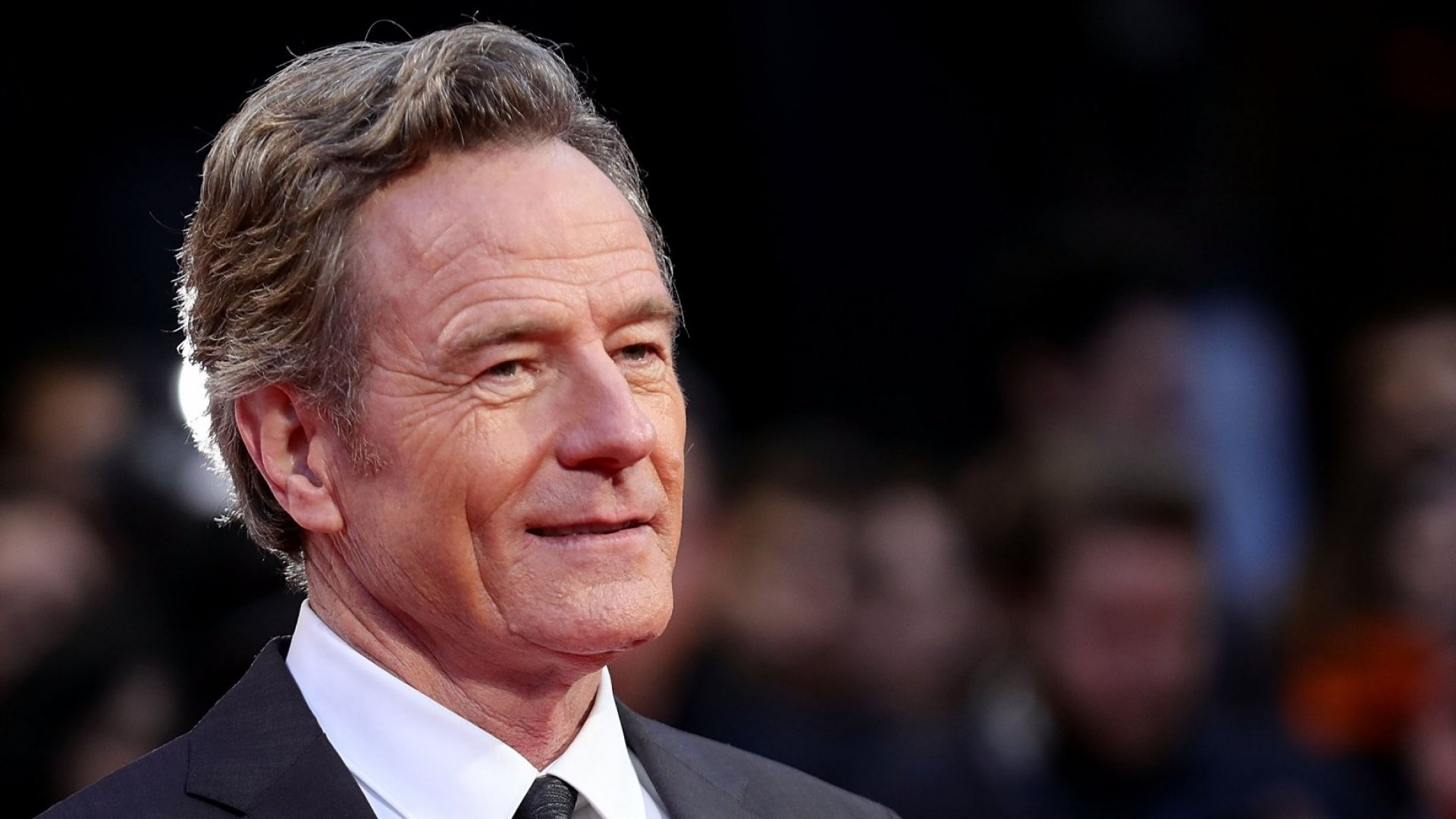 Bryan Cranston Biography, Net Worth 2020