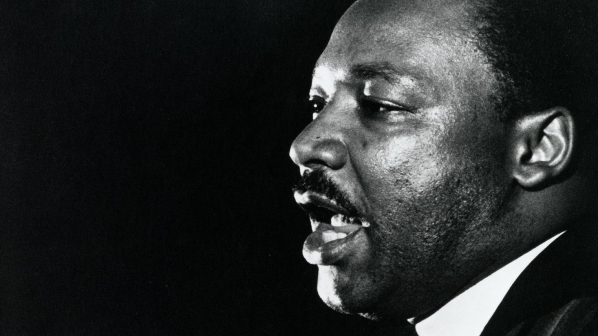 7 Lessons From Martin Luther King Jr. Every Entrepreneur Must Learn
