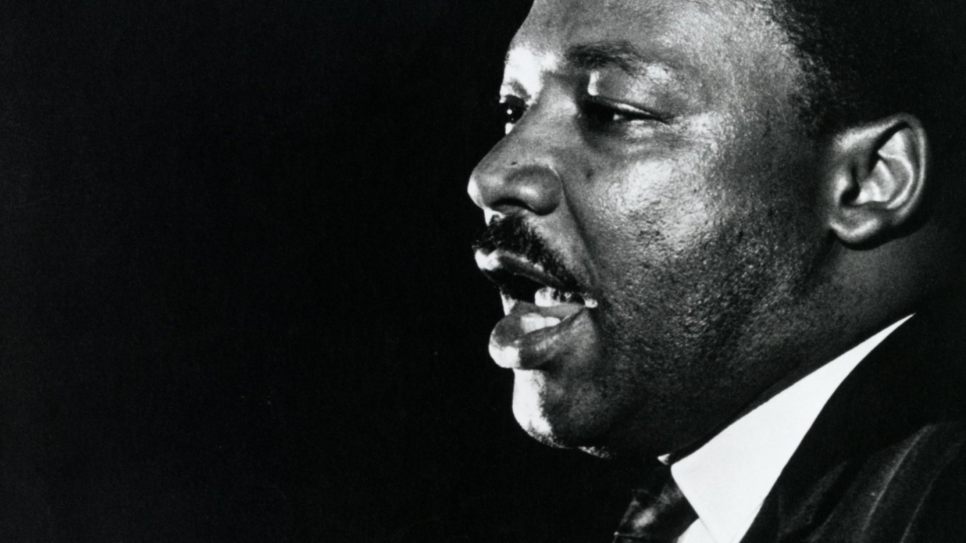 Dr. Martin Luther King, Jr. Mastered This Leadership Trait