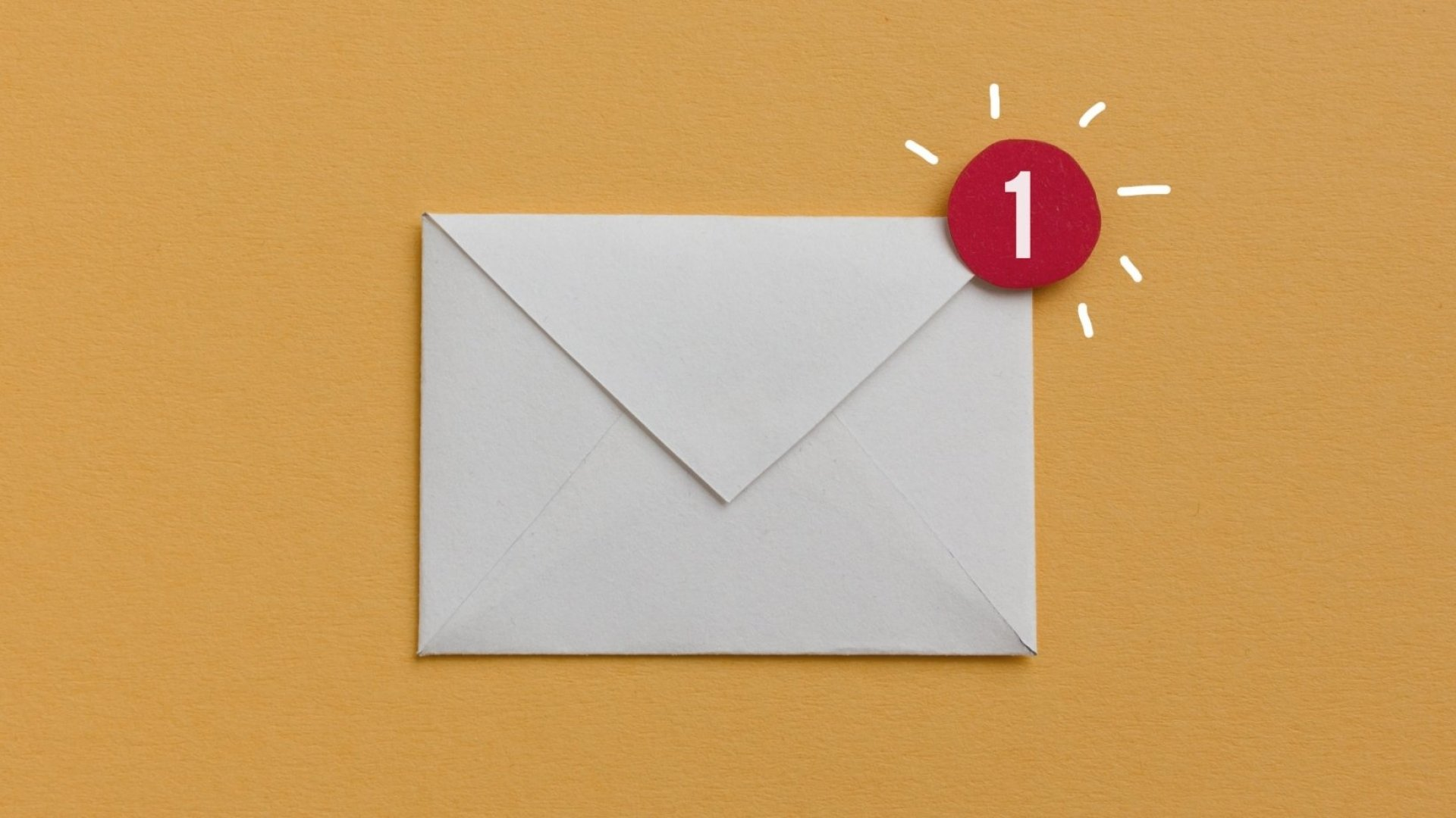 8 Ways to Make Sure Your Sales Emails Never Go to Spam