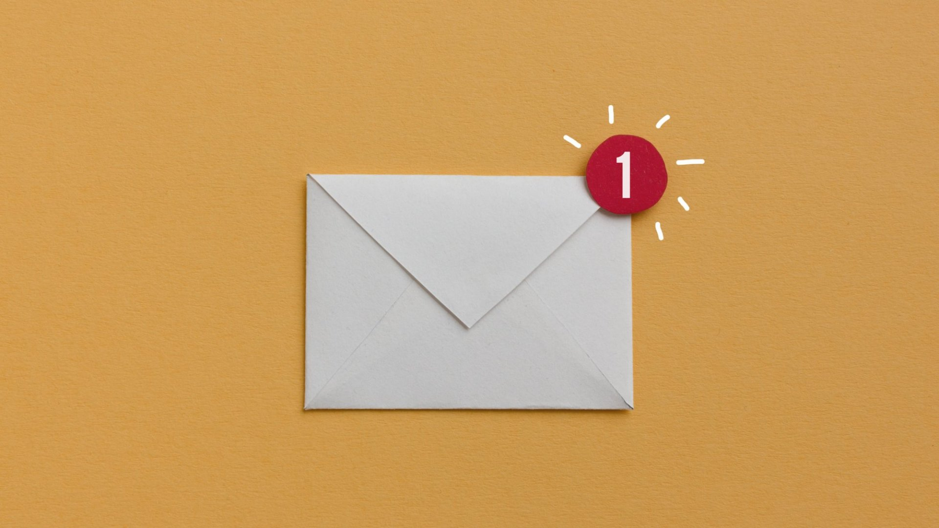 1 Annoying Phrase in Work Emails That Emotionally Intelligent People Know to Never Use