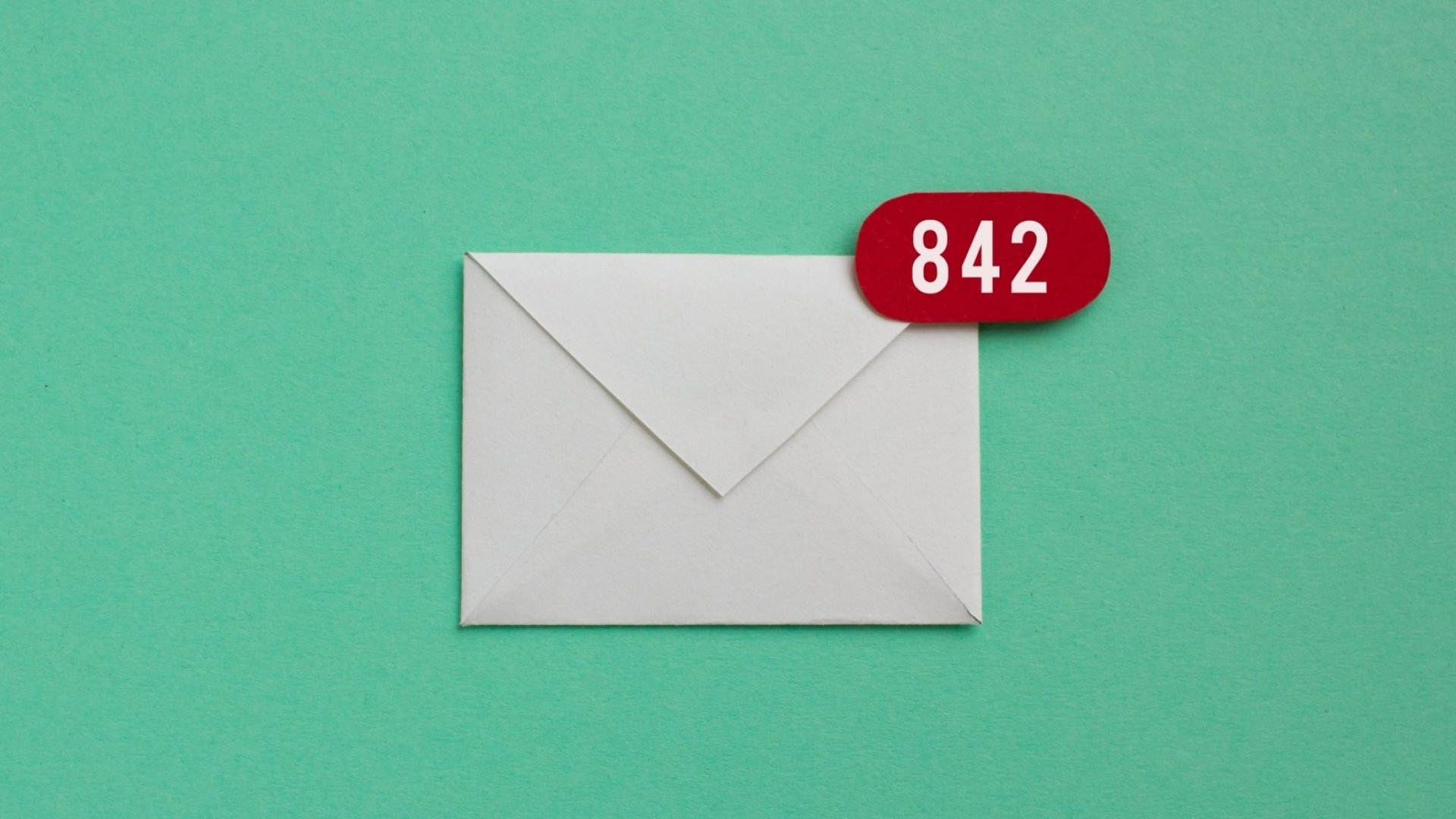 Is it Time to Move Beyond Email?