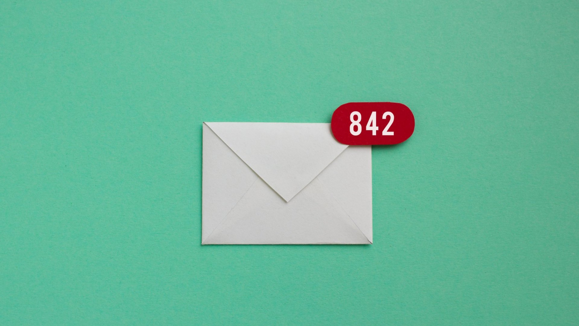 4 Strategies to Improve Your Email Productivity