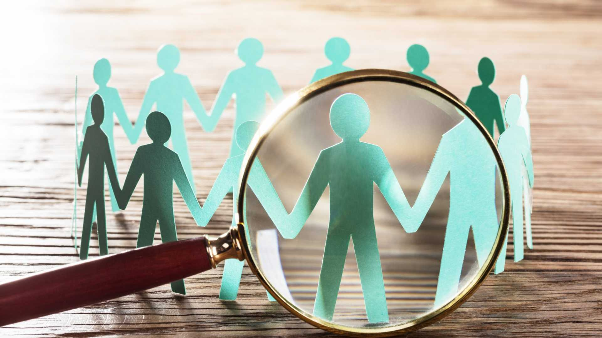 5 Things to Help You Stand Out in a Competitive Job Market