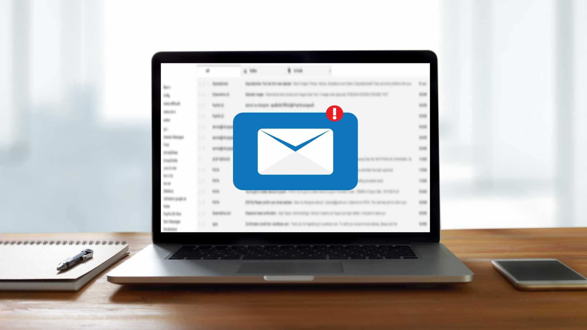 4 Reasons You Should Never Buy an Email List
