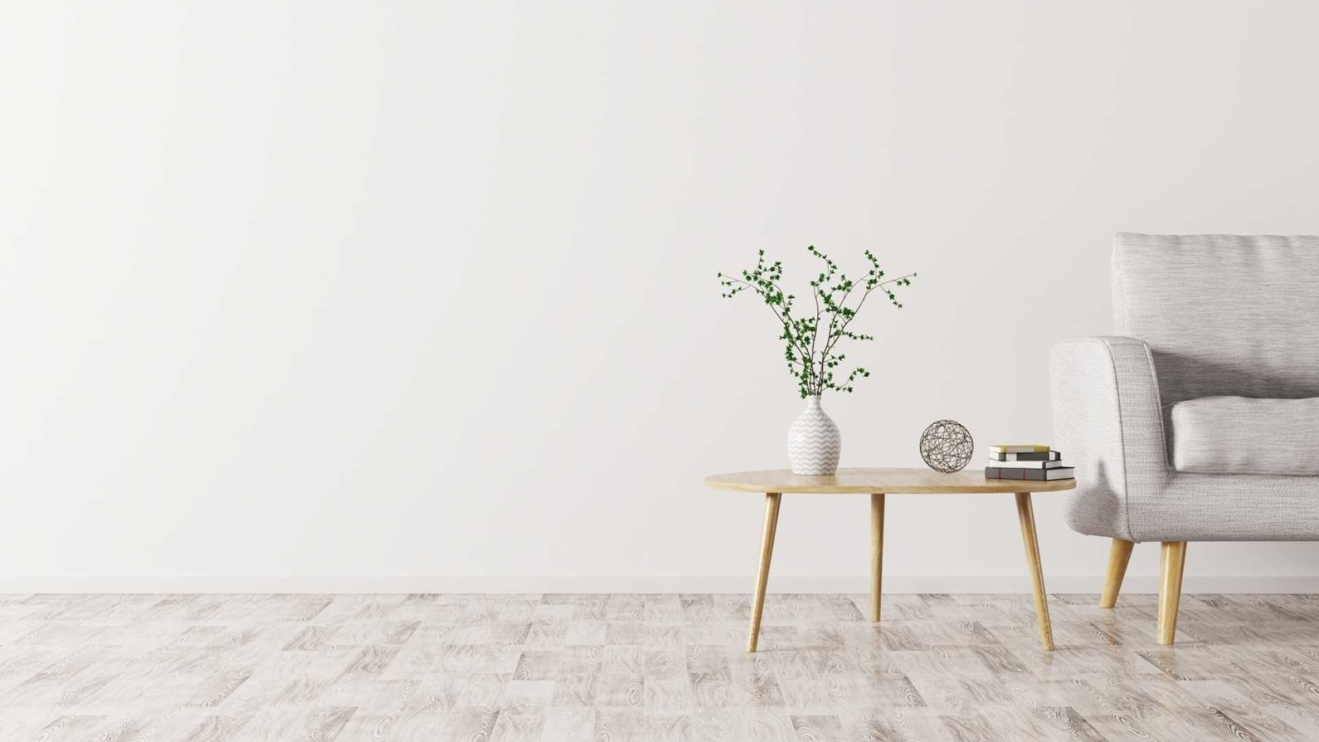 Minimalism is Not, and Never Will Be, Dead | Inc.com