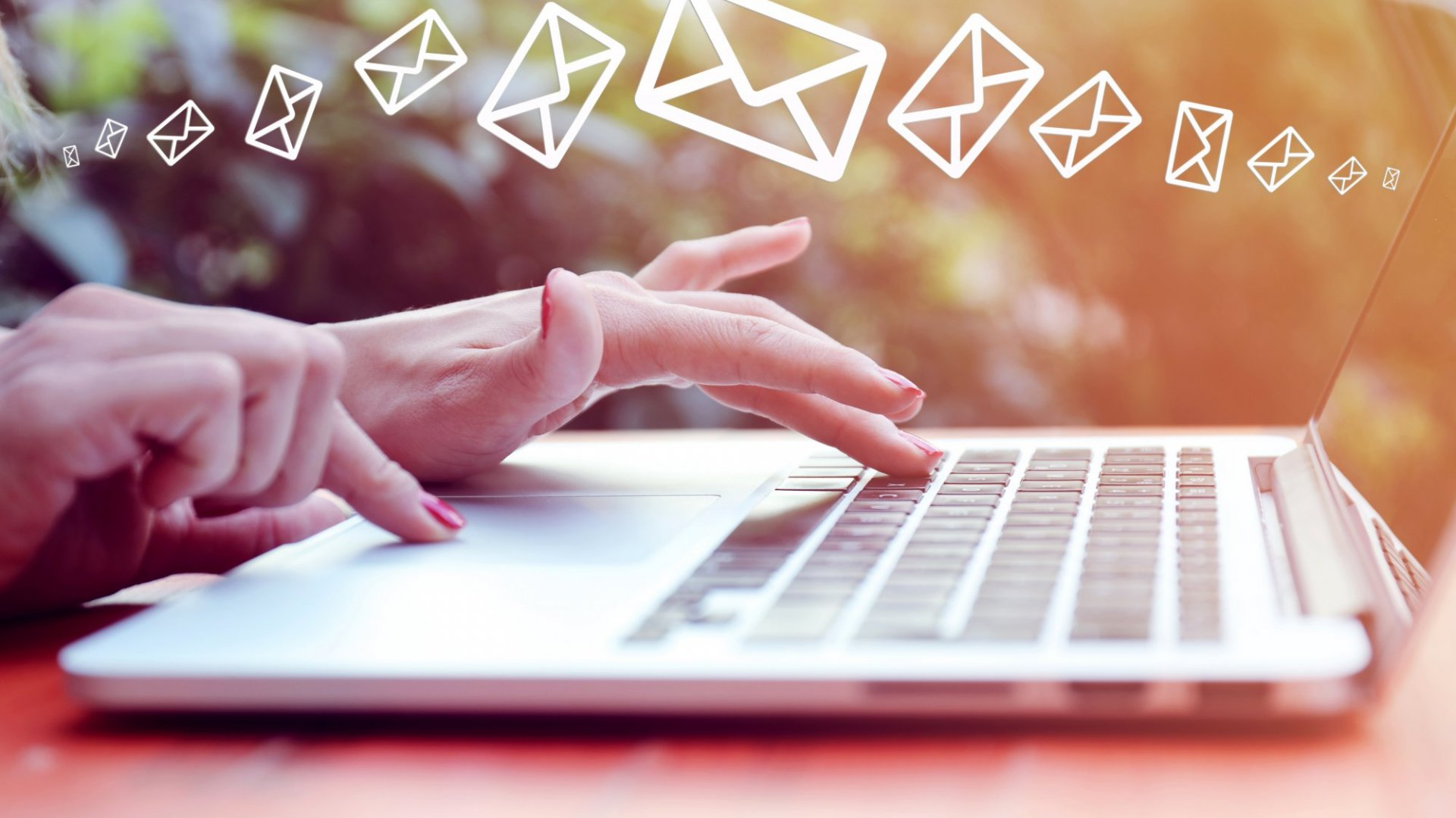 4 Simple (but Brilliant) Tricks for Managing a Messy Email Inbox