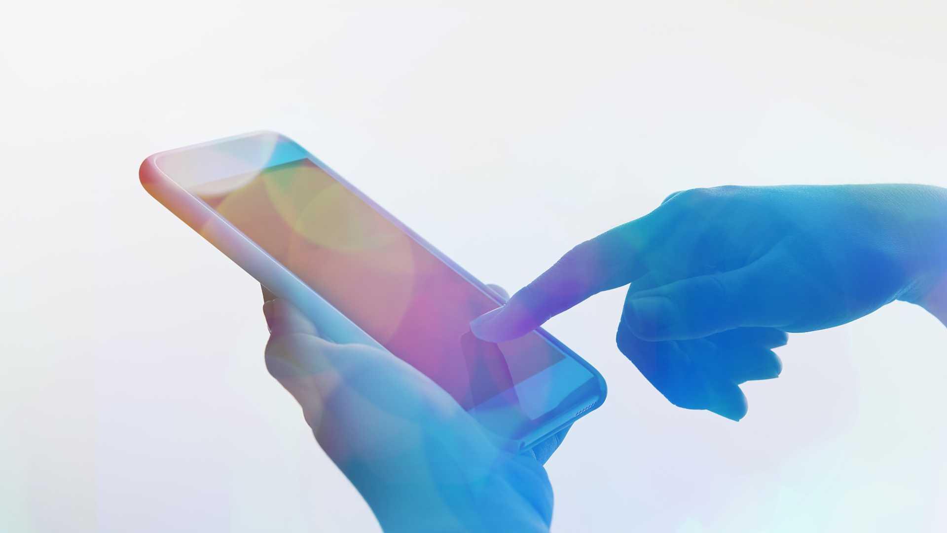 3 Predictions for the Future of E-Commerce in 2020