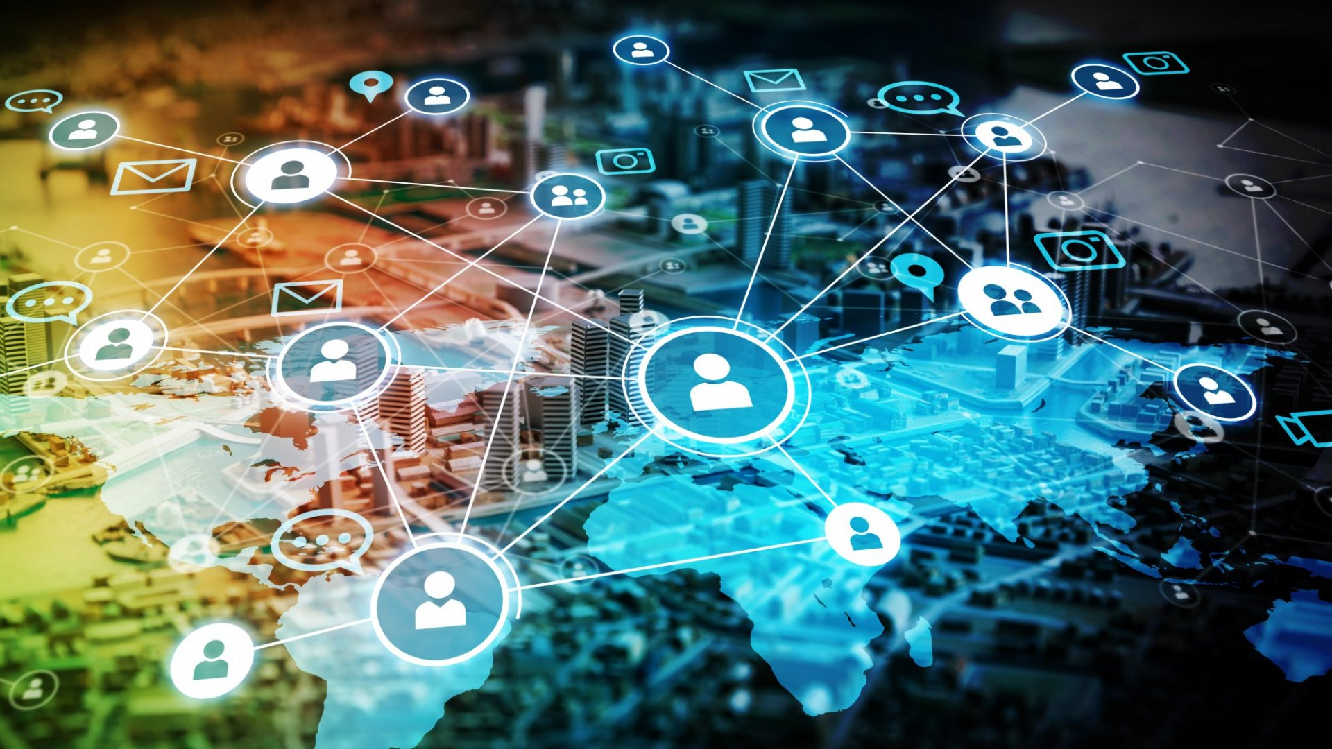 Are Crowdsourcing and Gig Economies Really the Future?