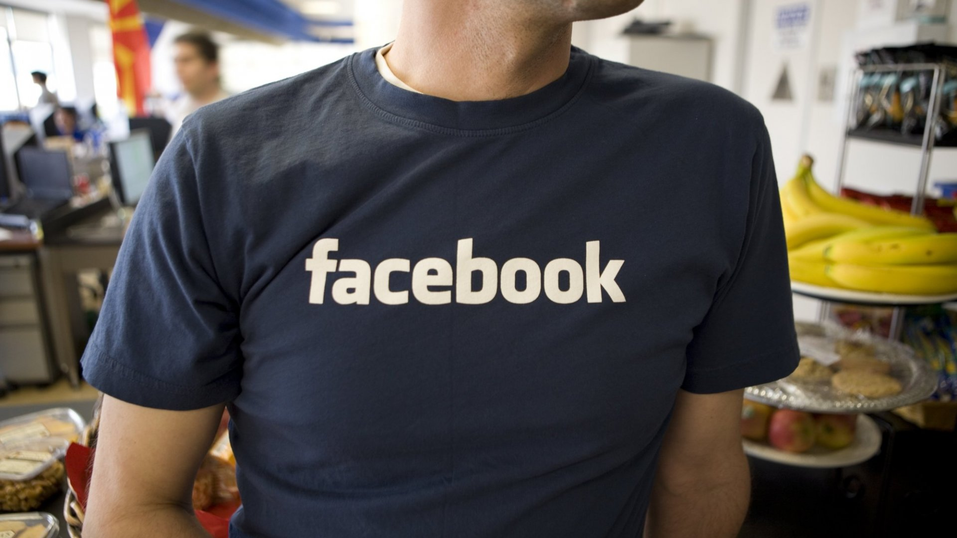The Toughest Questions Facebook and Twitter Ask in Job Interviews