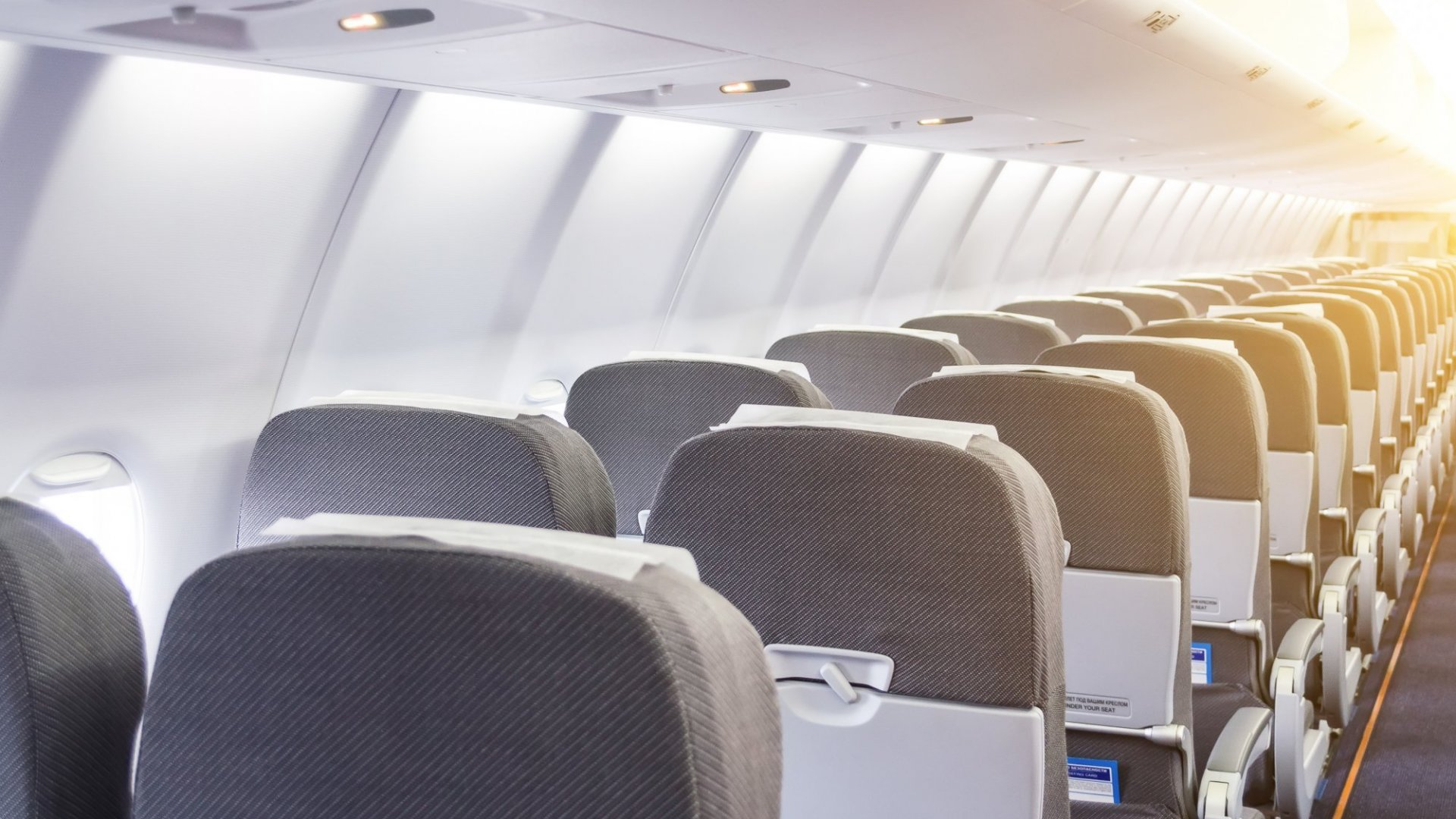 6 Reasons Why Business Travelers Should Consider Premium Economy