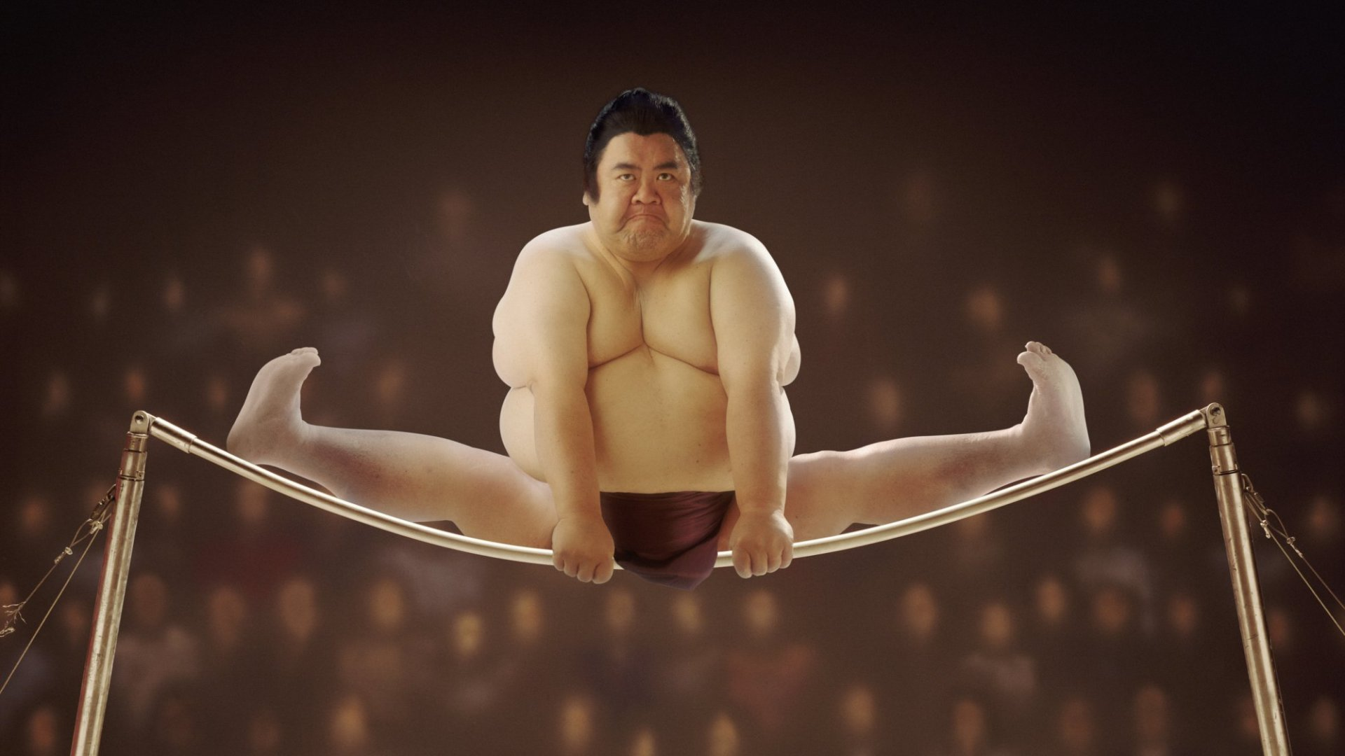 5 Lessons Learned from the Guy That Paid $1.5 Million for Sumo.com