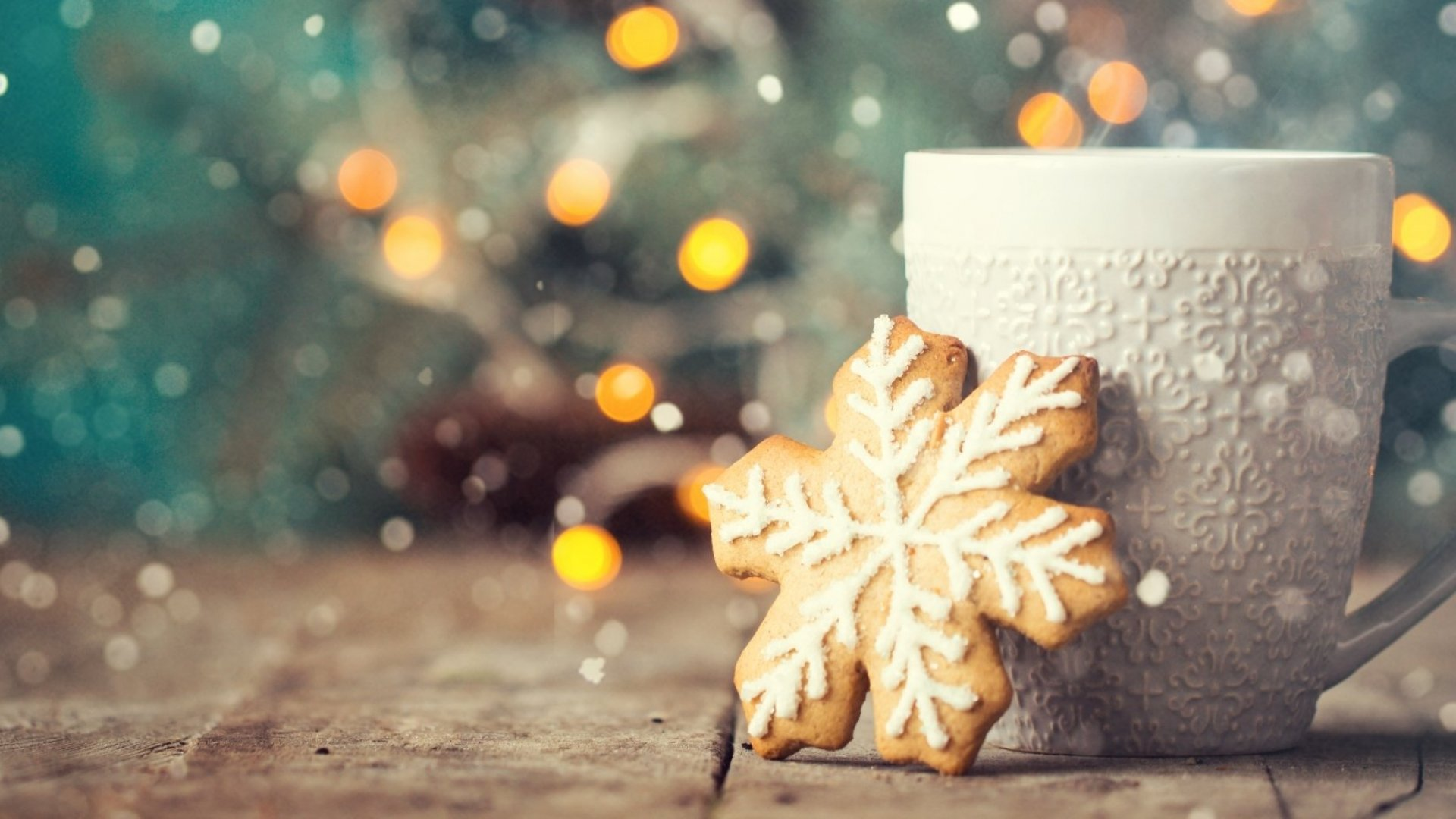How to Stay Healthy and Productive Through the Holidays