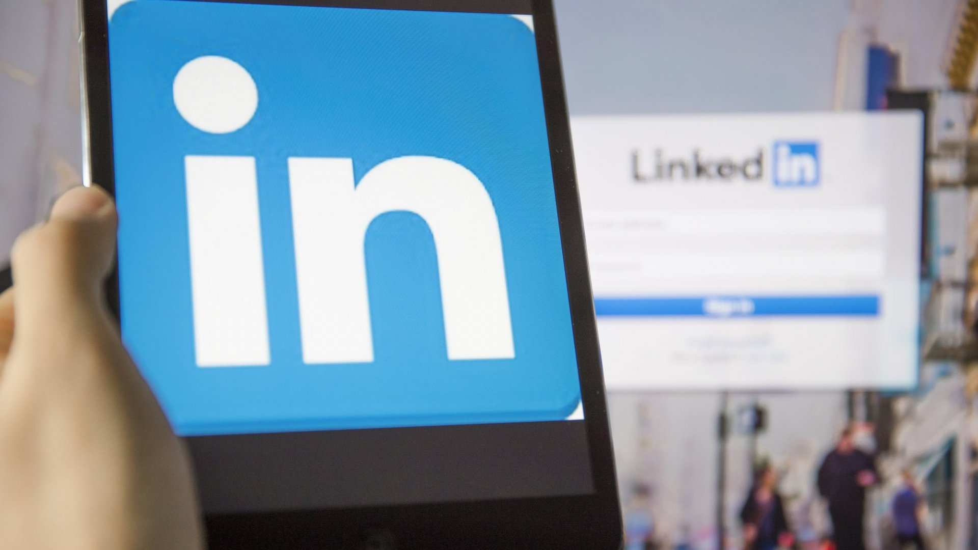 These 5 Invaluable Skills Will Make You Immediately Marketable, Says New LinkedIn Report