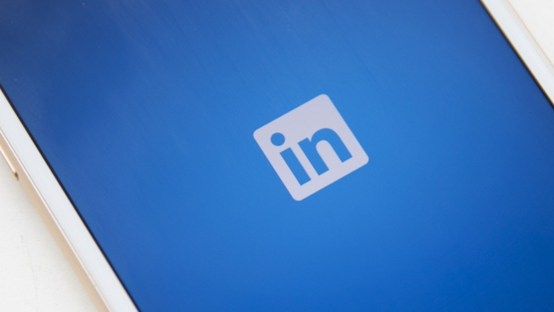 Your Company Might Have a LinkedIn Profile, But Many Overlook Creating This Second Essential Business Page on the Site