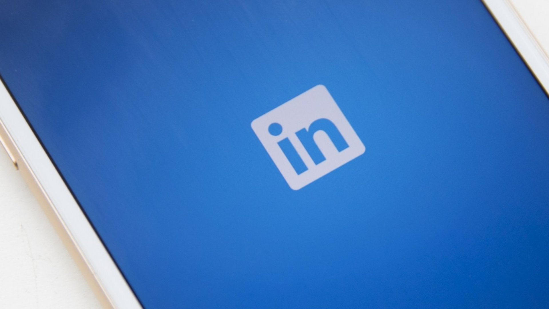 3 Ways to Optimize Your LinkedIn Strategy