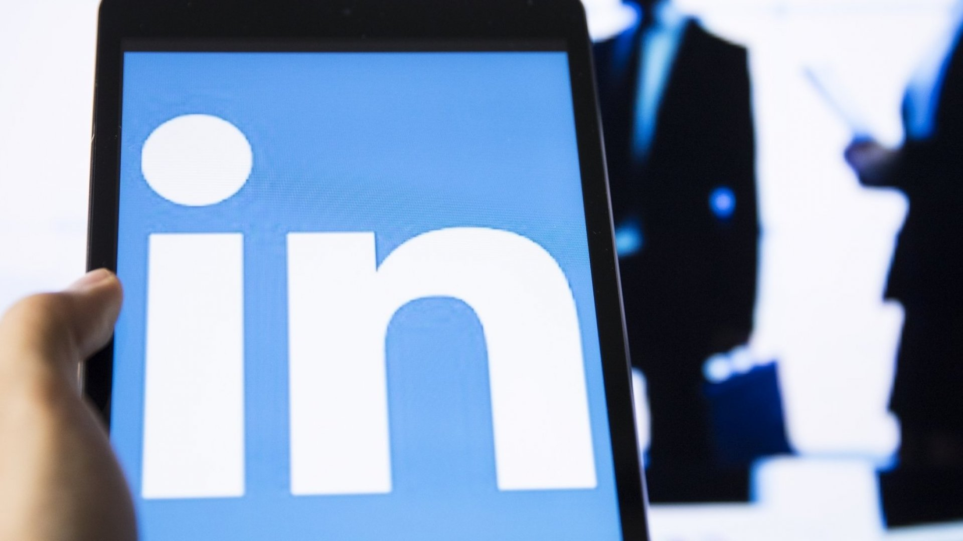The 'Smart' New LinkedIn Feature You Need to Know About