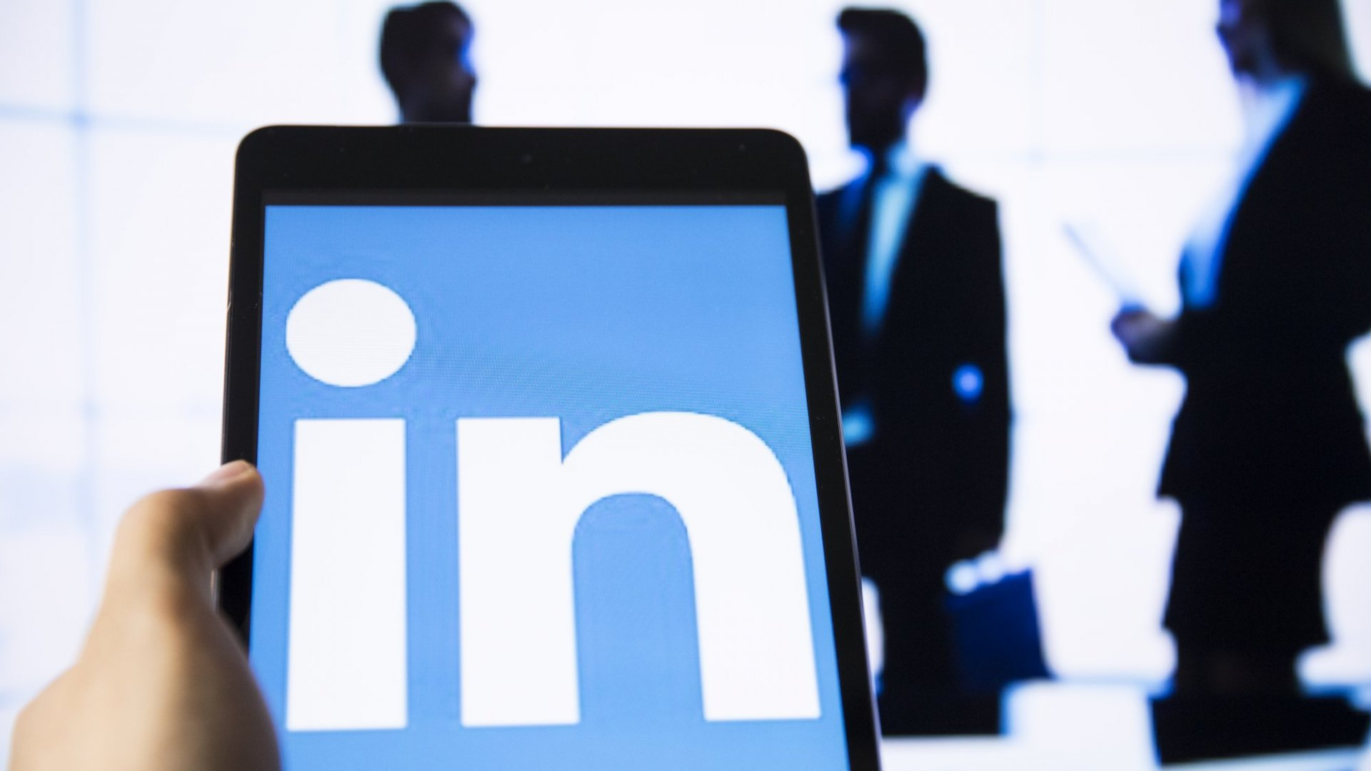 This Social Media Platform Should Be the Best for Attracting and Reaching Potential New Clients