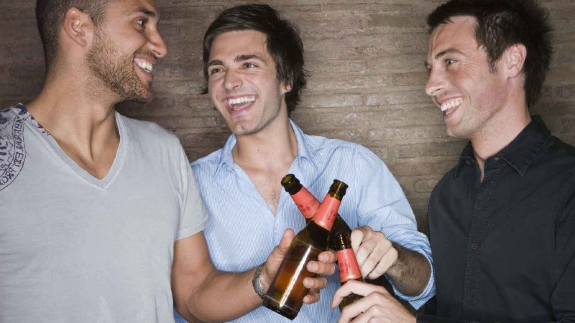 5 Tech Companies Where Bro Culture Thrives