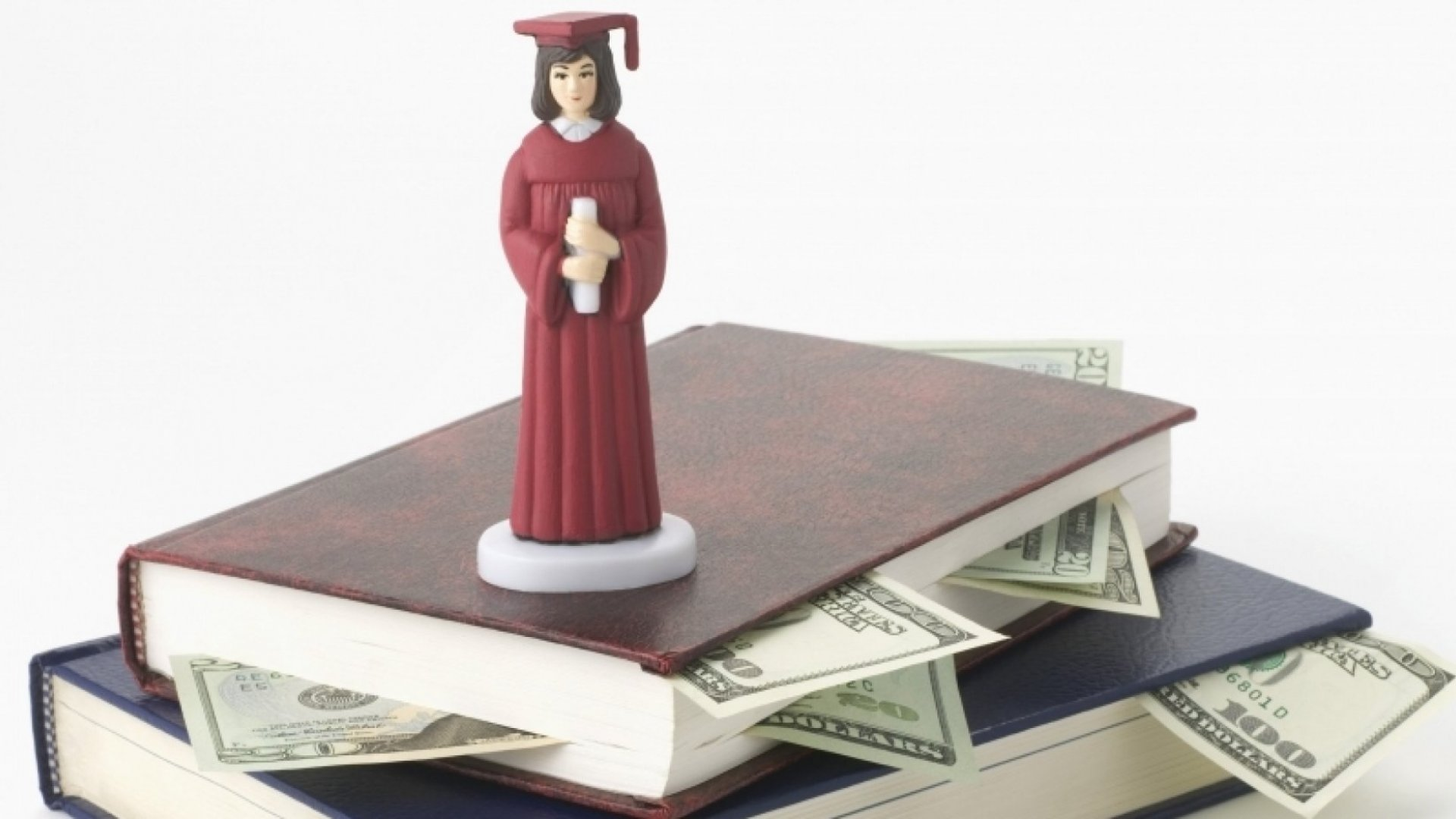 Employer Tuition Assistance: The Pros & Cons