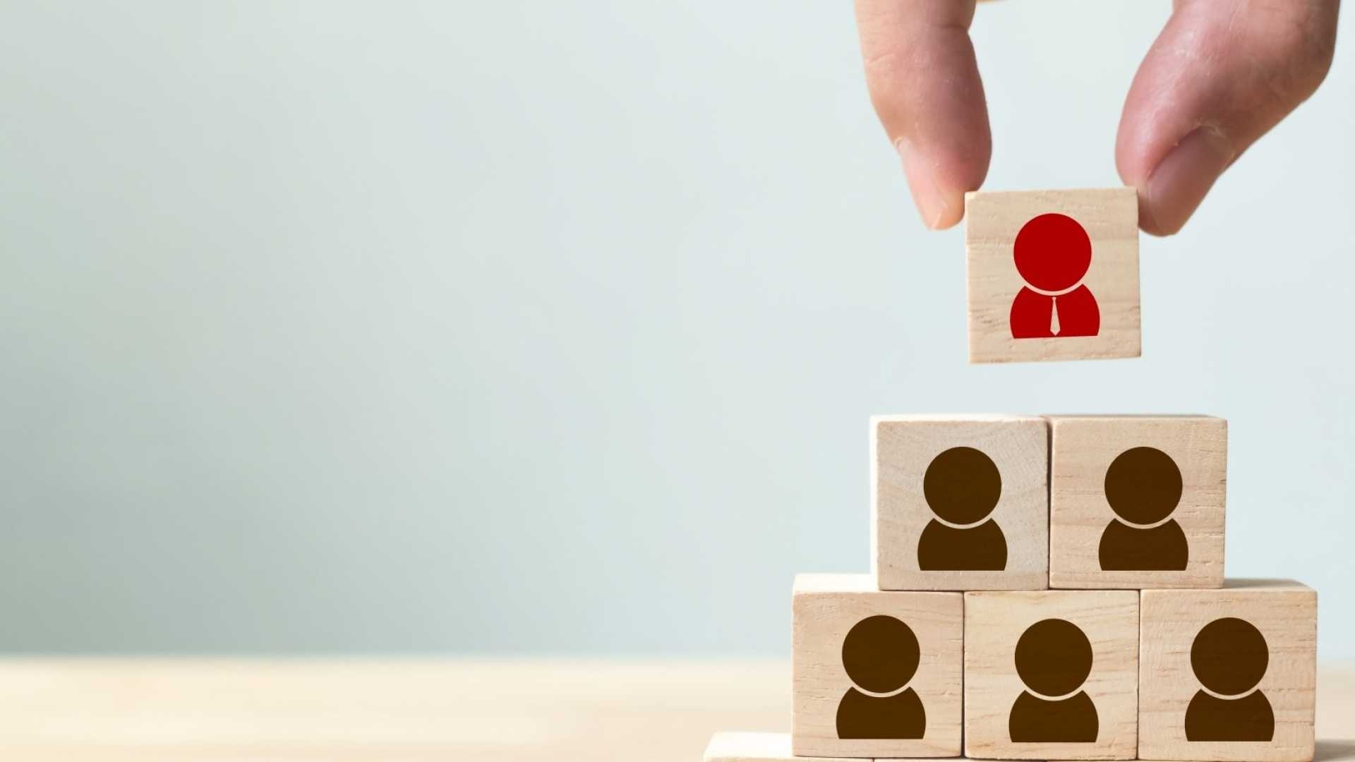 4 Ways to Minimize Employee Turnover by Revamping Your Recruiting Strategy