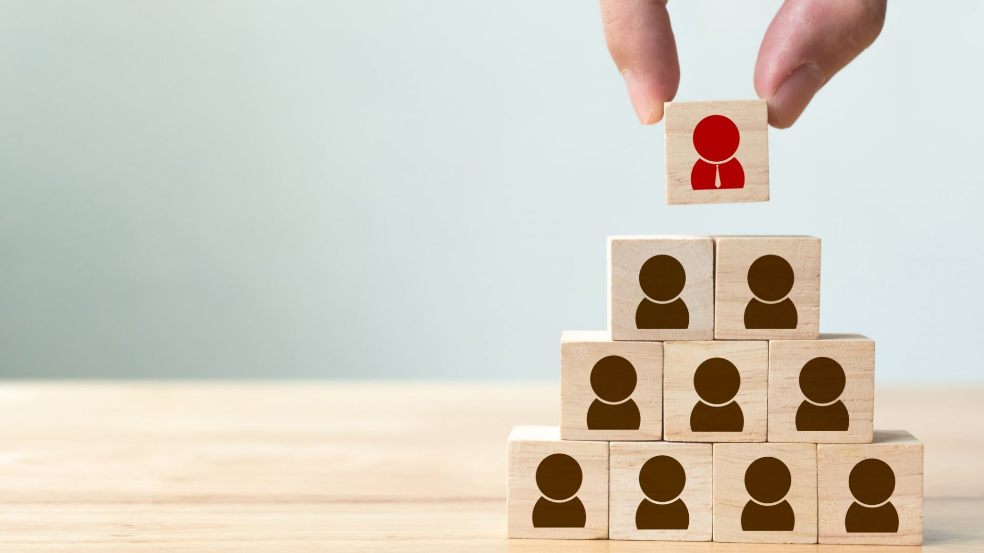 3 Mistakes That Are Killing Your Recruiting Efforts