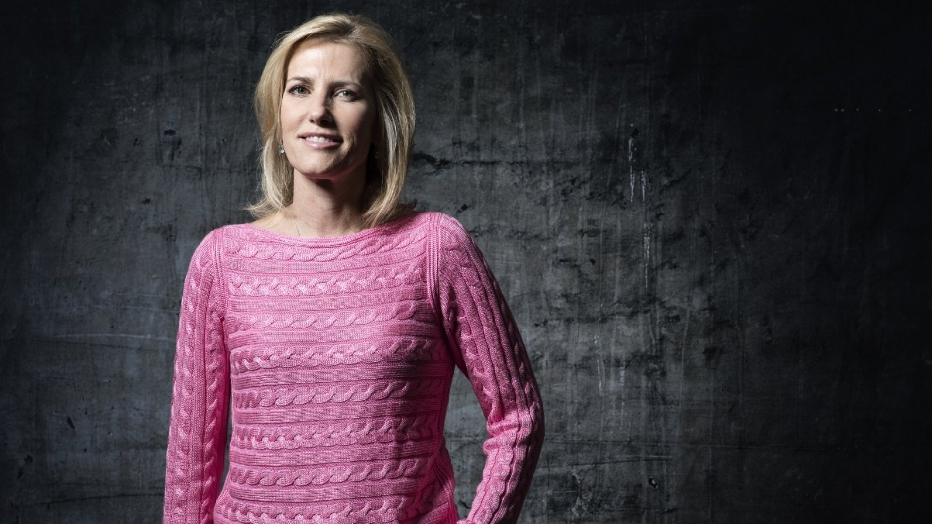 Laura Ingraham Shows How to Wage a Losing Crisis PR Campaign