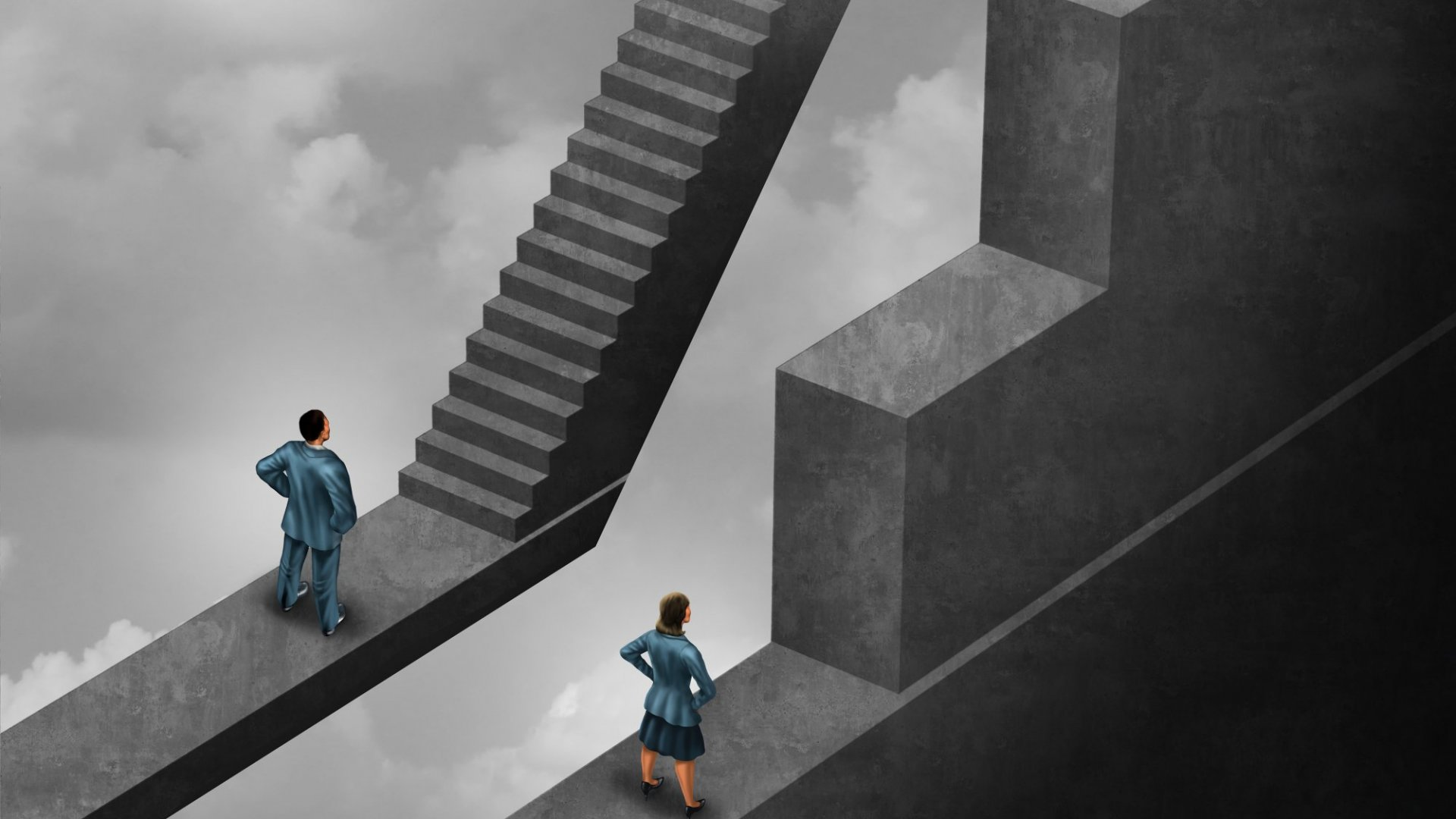 Four Negotiating Tactics You Need to Know Now to Master the Request for Equal Pay
