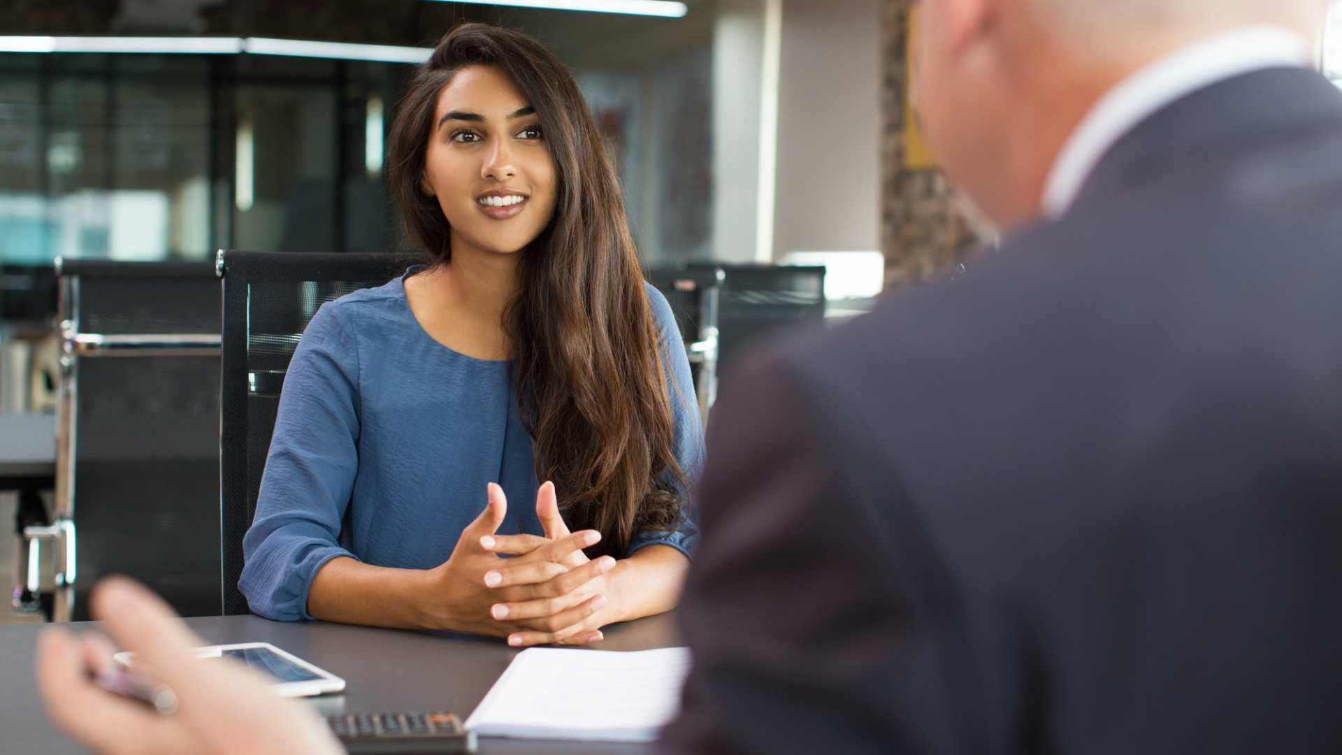 3 Important Questions to Ask at the Very Beginning of Your Career